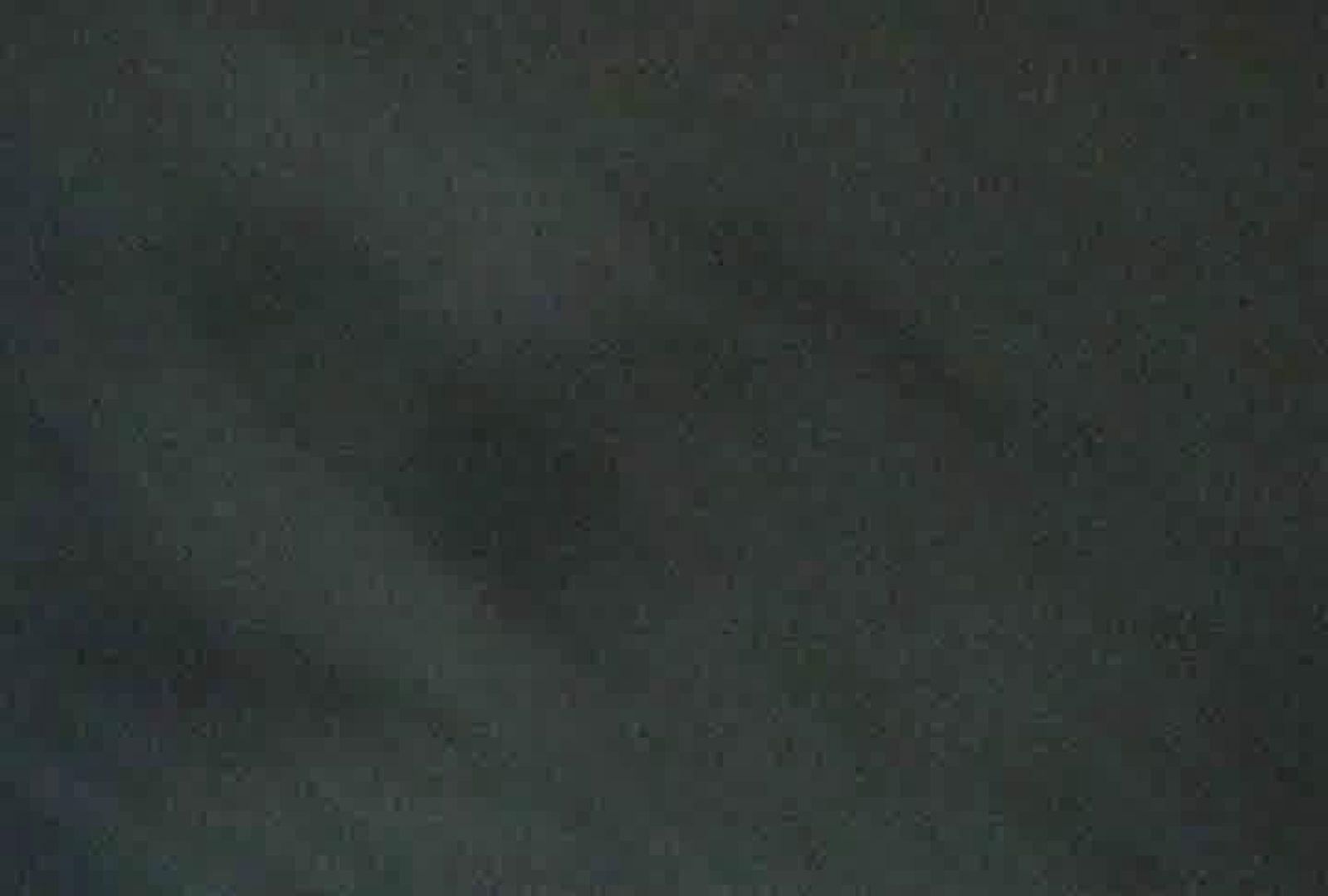 「充血監督」さんの深夜の運動会!! vol.042 カップルのsex エロ無料画像 96枚 43