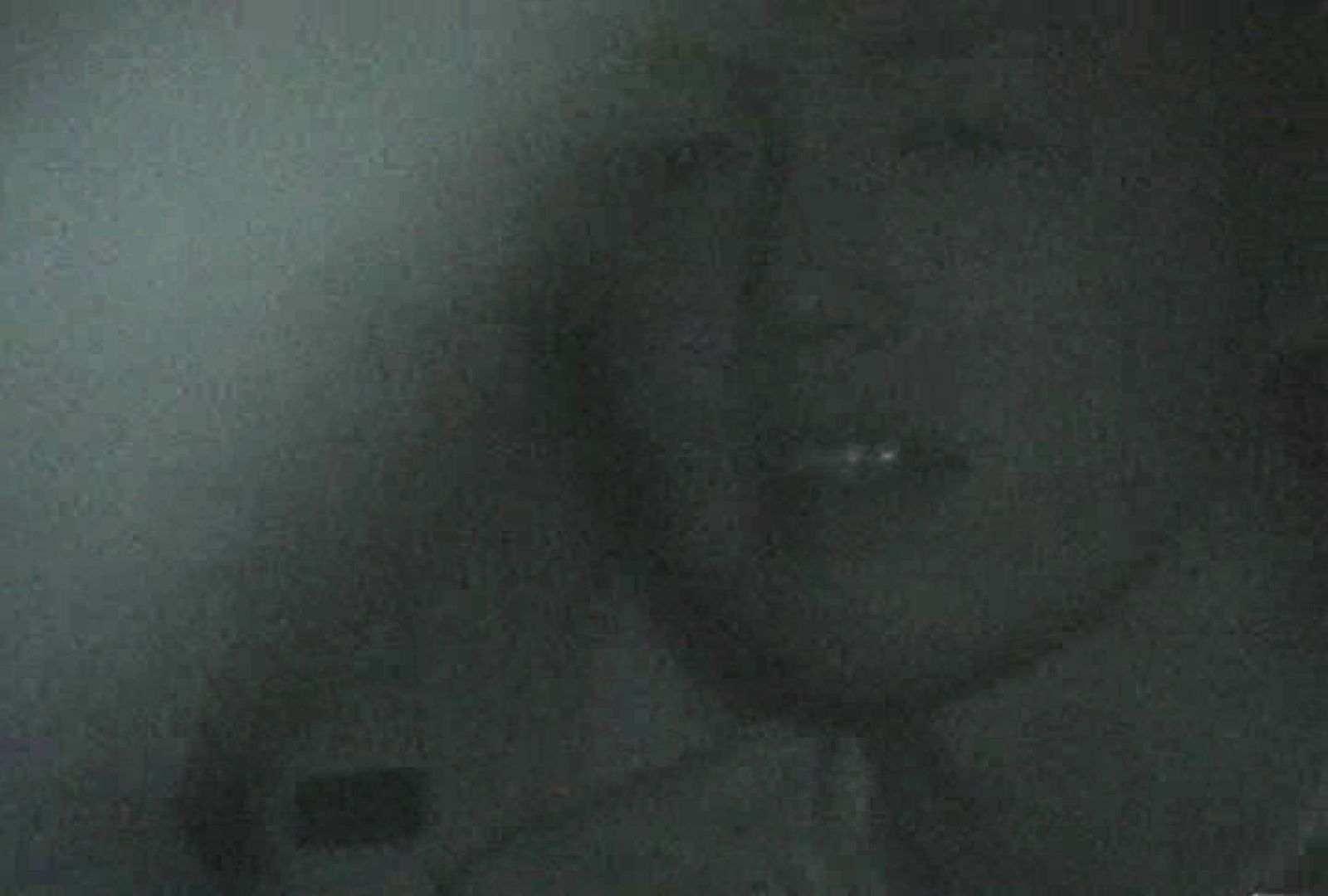 「充血監督」さんの深夜の運動会!! vol.042 カップルのsex エロ無料画像 96枚 47