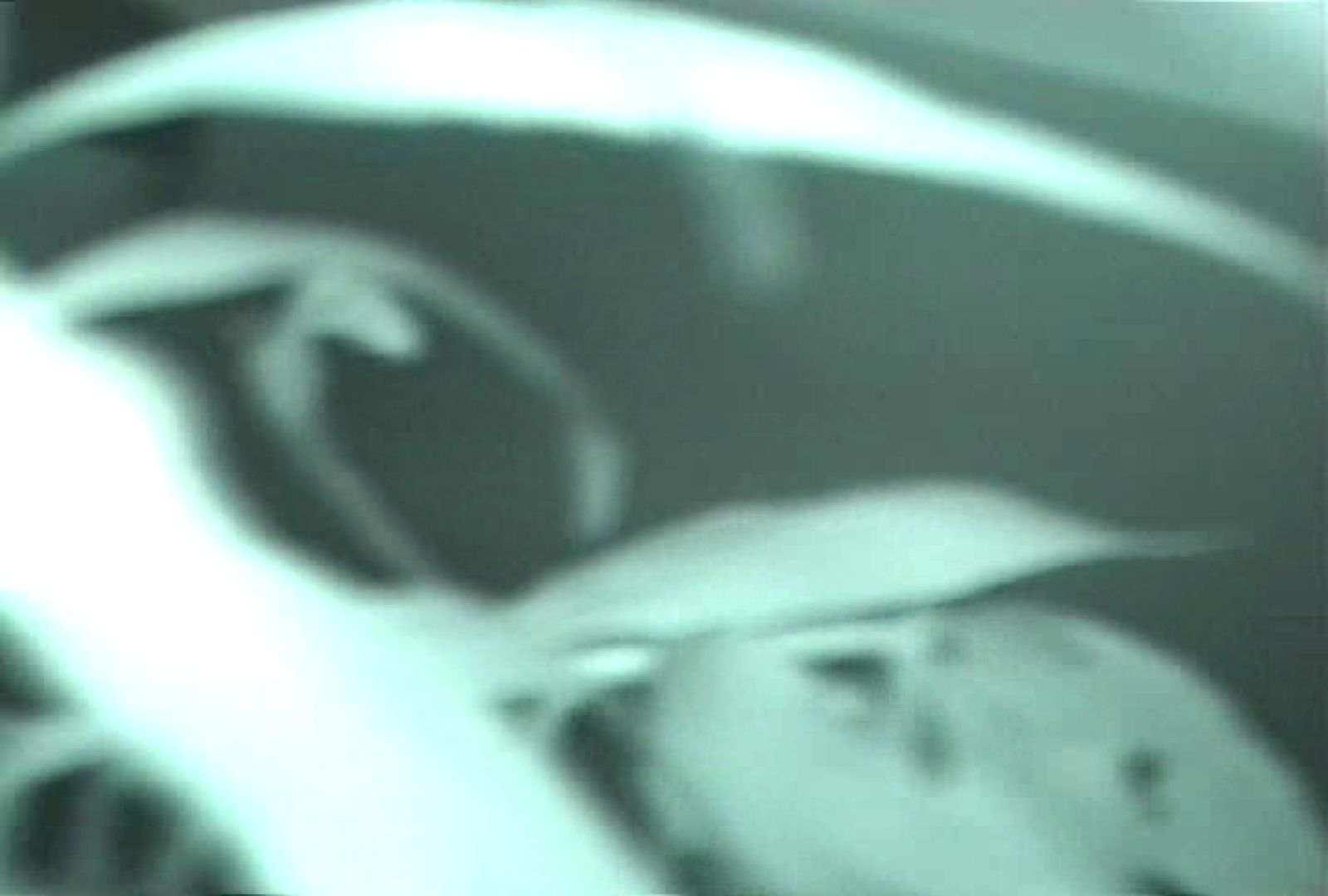 「充血監督」さんの深夜の運動会!! vol.042 カップルのsex エロ無料画像 96枚 59