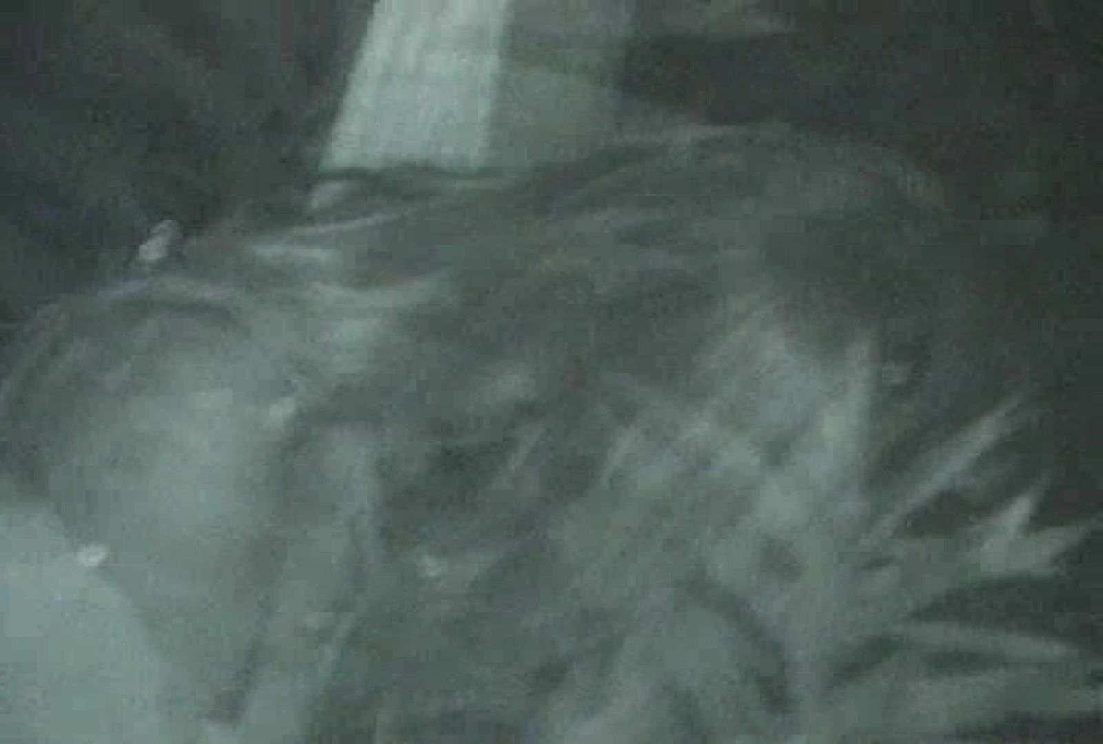 「充血監督」さんの深夜の運動会!! vol.042 お姉さんのSEX おまんこ動画流出 96枚 62