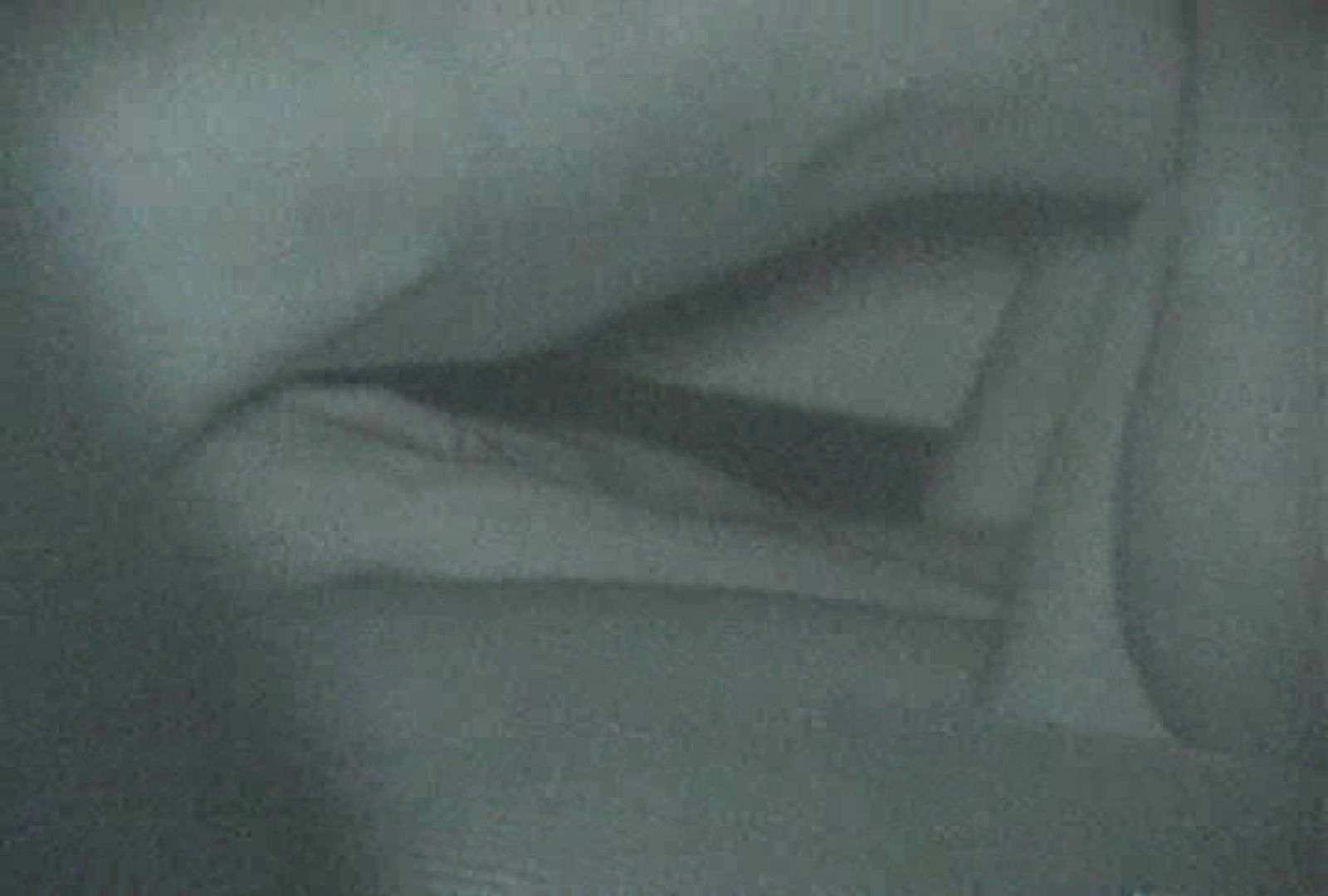 「充血監督」さんの深夜の運動会!! vol.042 お姉さんのSEX おまんこ動画流出 96枚 70