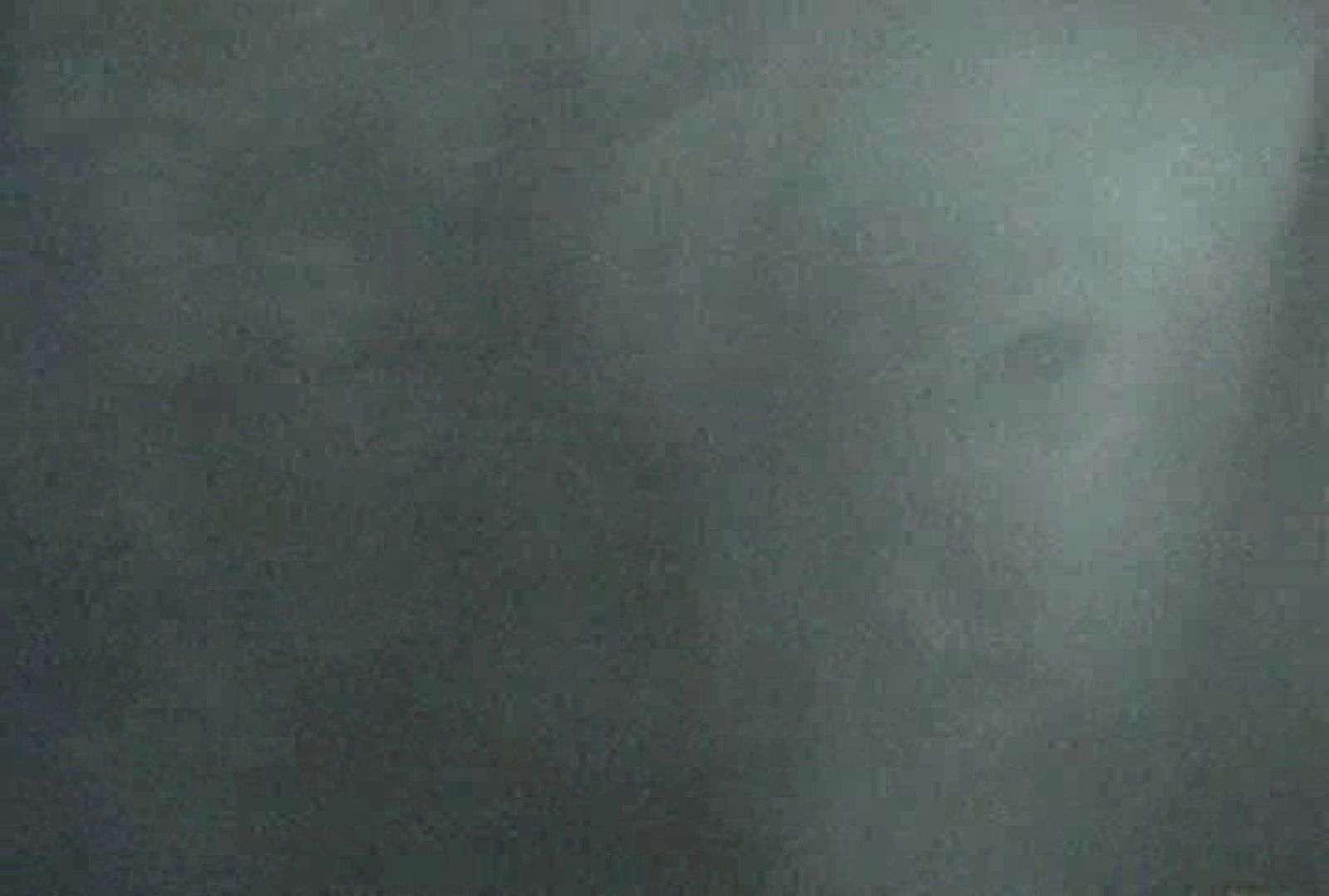 「充血監督」さんの深夜の運動会!! vol.042 ギャル達 | セックス  96枚 85