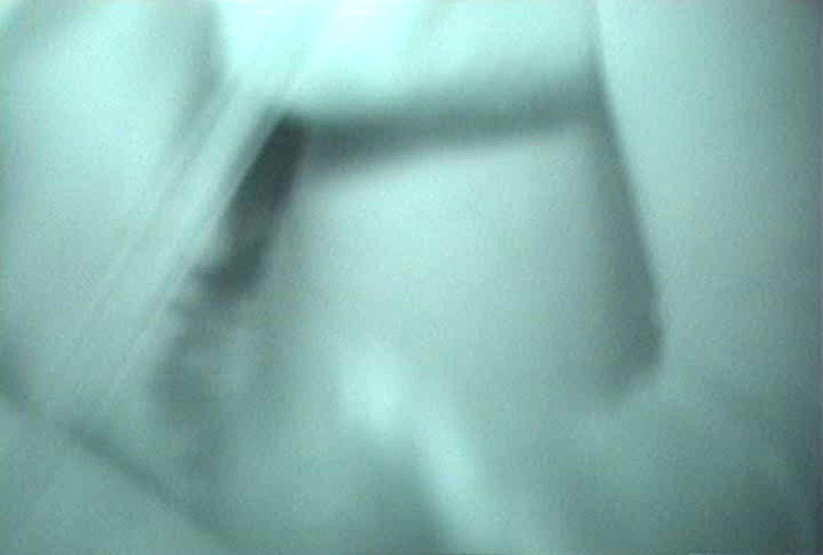「充血監督」さんの深夜の運動会!! vol.045 セックス おめこ無修正画像 85枚 9