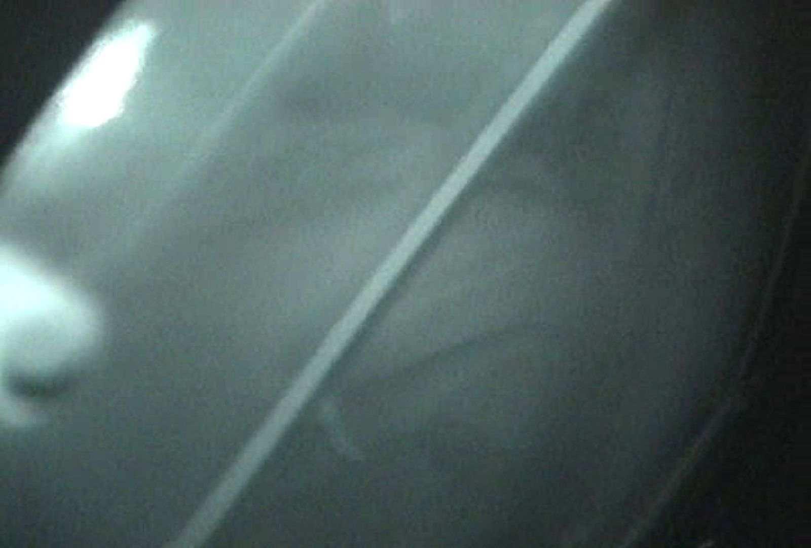 「充血監督」さんの深夜の運動会!! vol.045 ギャル達 おめこ無修正動画無料 85枚 20