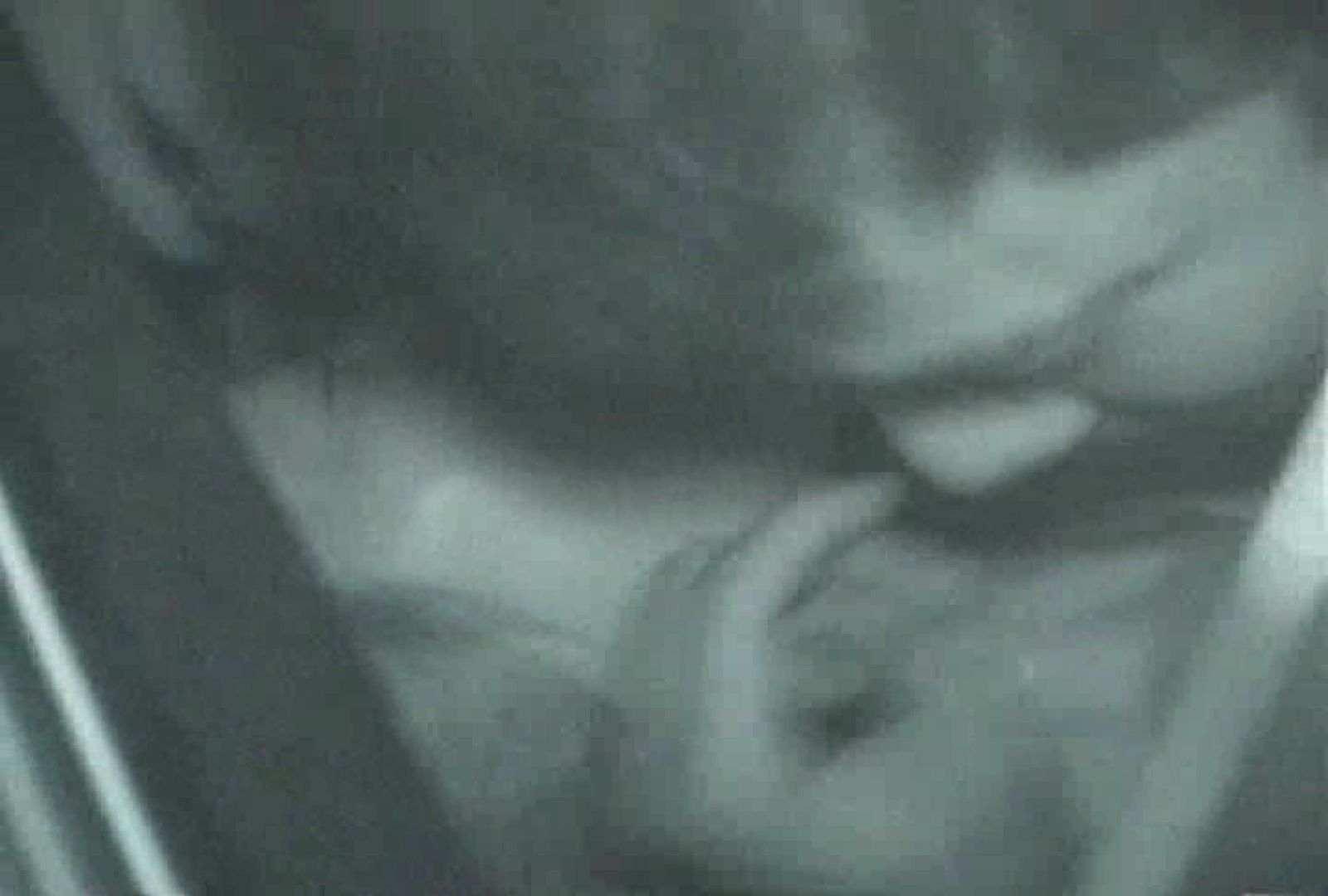 「充血監督」さんの深夜の運動会!! vol.045 カーセックス特集 ワレメ無修正動画無料 85枚 41