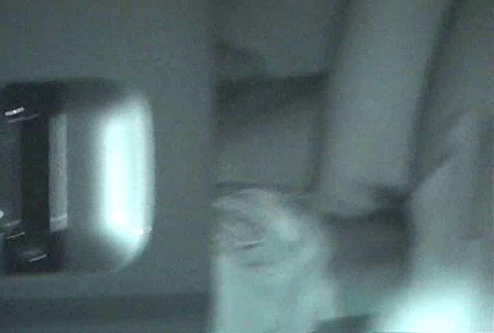 「充血監督」さんの深夜の運動会!! vol.045 ギャル達 おめこ無修正動画無料 85枚 56