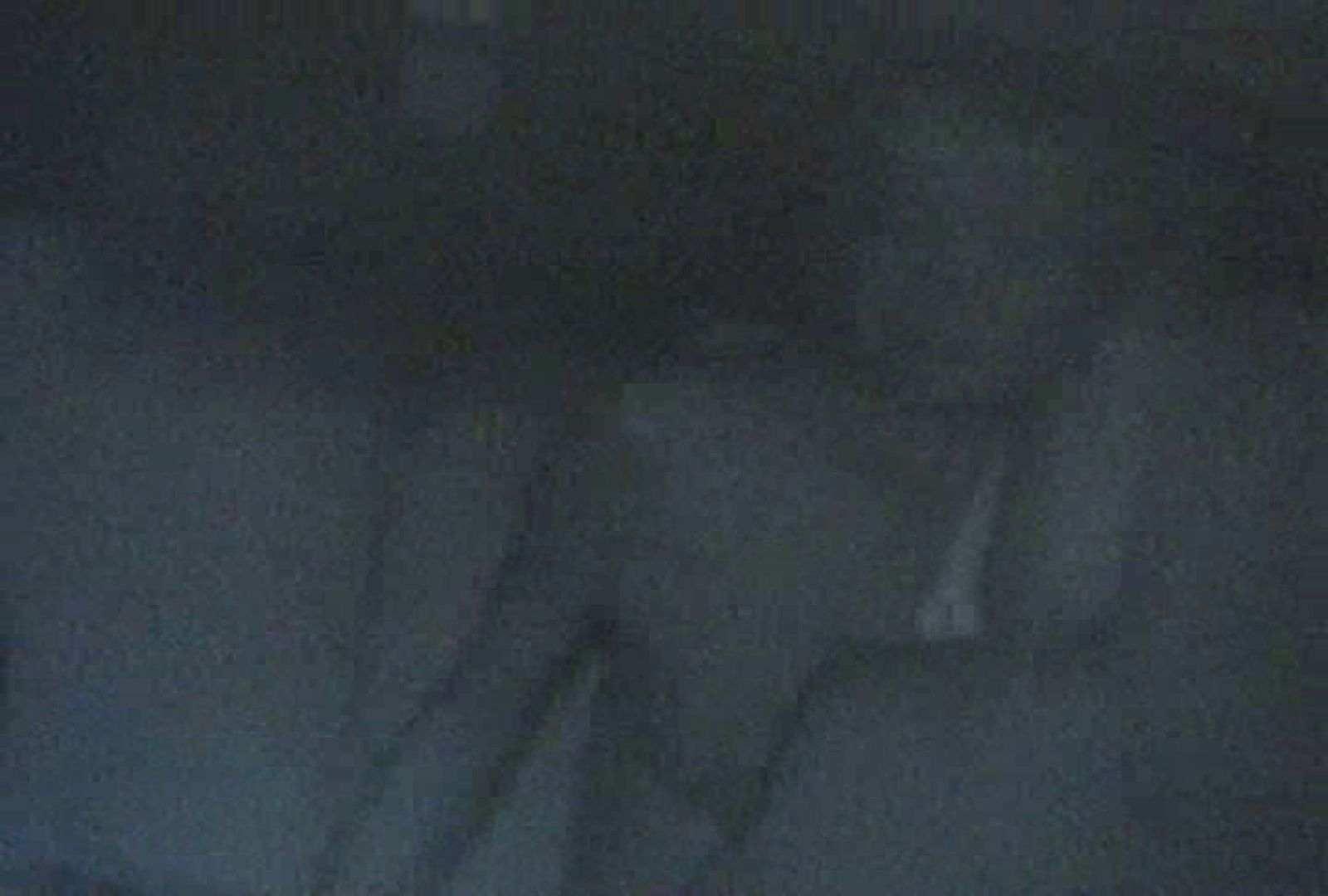「充血監督」さんの深夜の運動会!! vol.045 カップルのsex えろ無修正画像 85枚 70