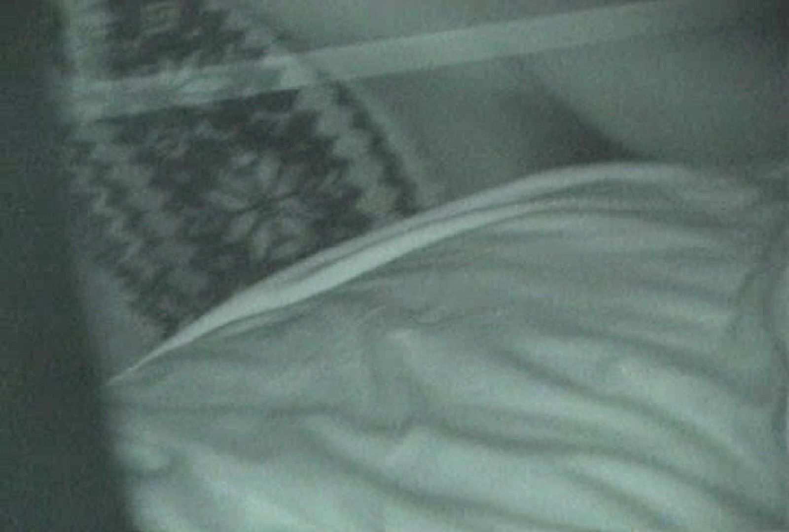 「充血監督」さんの深夜の運動会!! vol.047 マンコ おめこ無修正動画無料 93枚 3