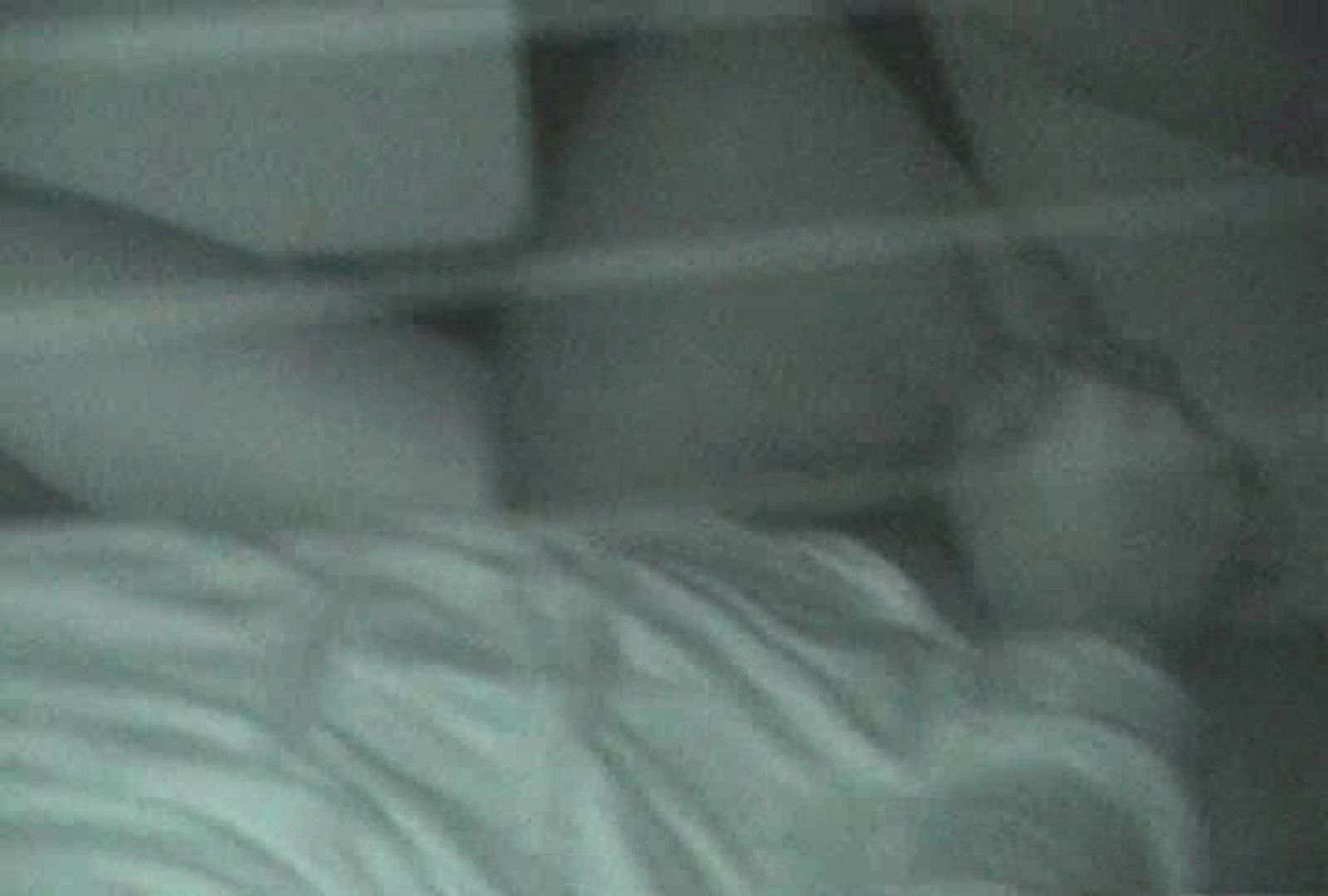 「充血監督」さんの深夜の運動会!! vol.047 カップルのsex おまんこ動画流出 93枚 4