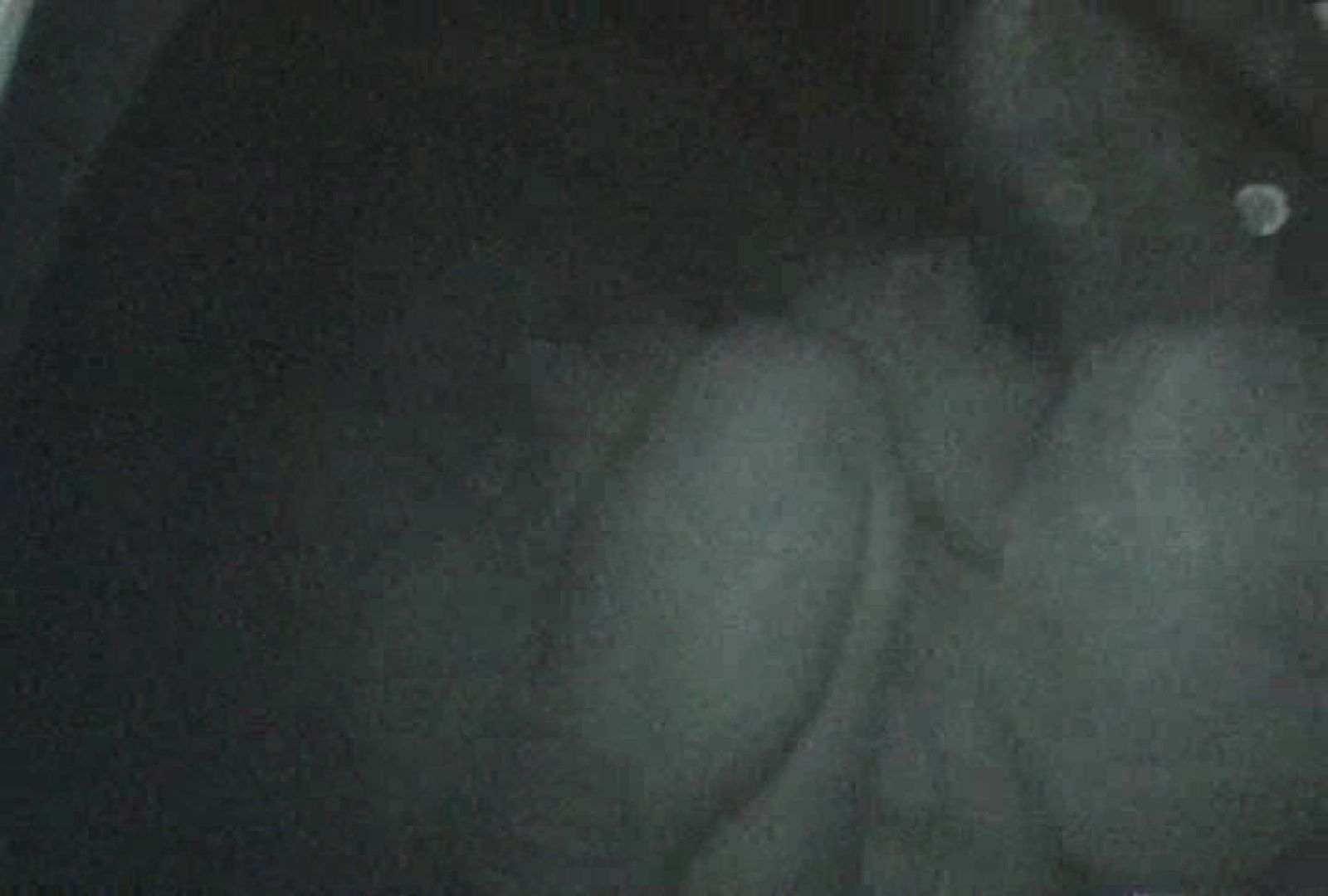 「充血監督」さんの深夜の運動会!! vol.047 セックス われめAV動画紹介 93枚 7