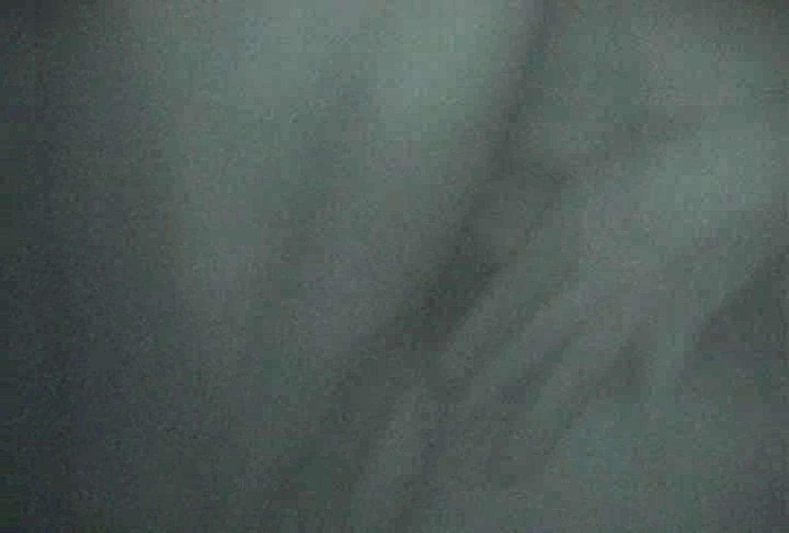 「充血監督」さんの深夜の運動会!! vol.047 セックス われめAV動画紹介 93枚 12