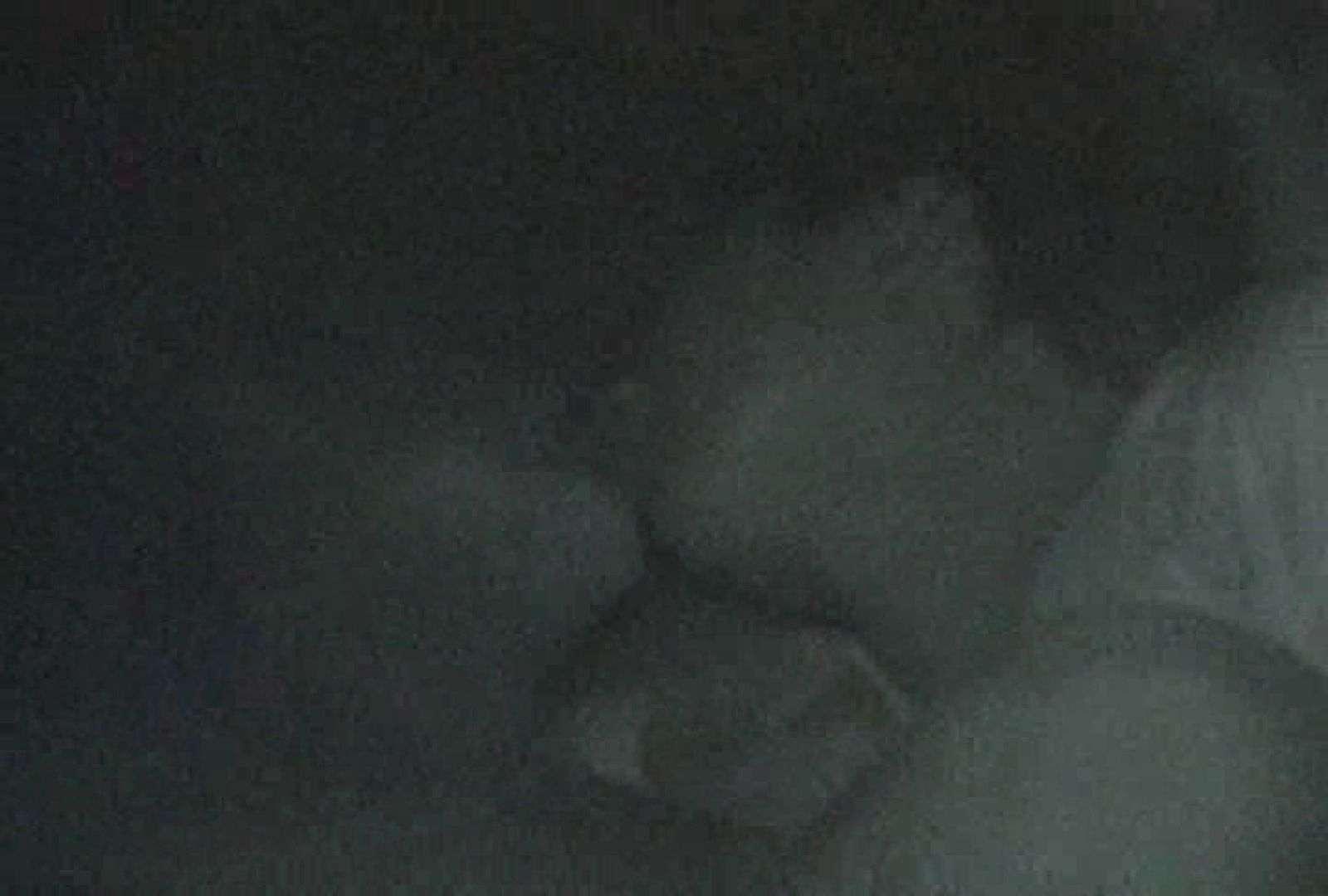 「充血監督」さんの深夜の運動会!! vol.047 カップルのsex おまんこ動画流出 93枚 14