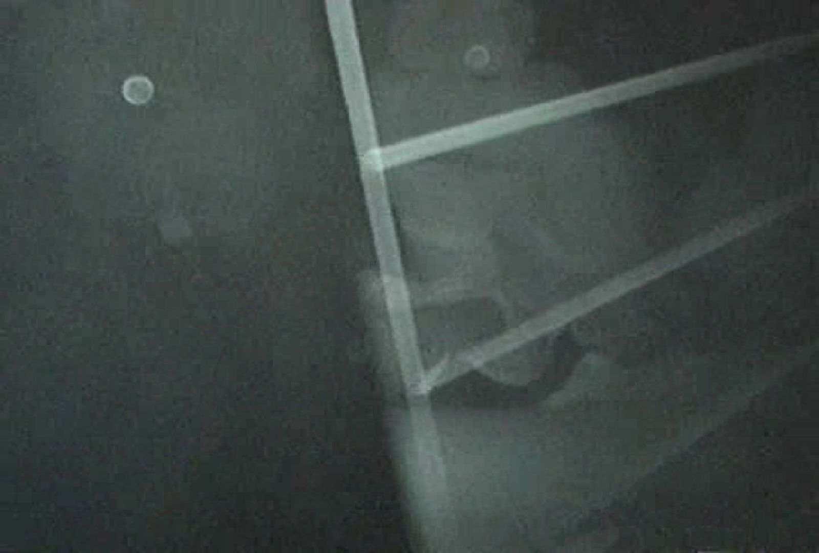 「充血監督」さんの深夜の運動会!! vol.047 カップルのsex おまんこ動画流出 93枚 44