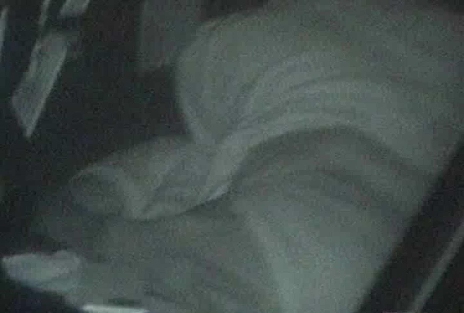 「充血監督」さんの深夜の運動会!! vol.047 カップルのsex おまんこ動画流出 93枚 49