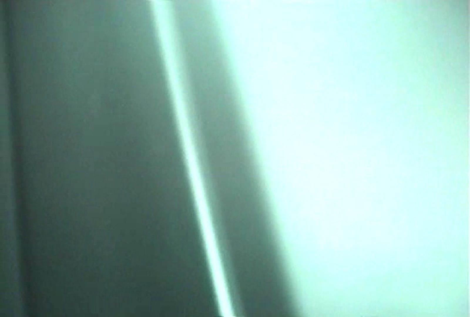 「充血監督」さんの深夜の運動会!! vol.047 セックス われめAV動画紹介 93枚 62