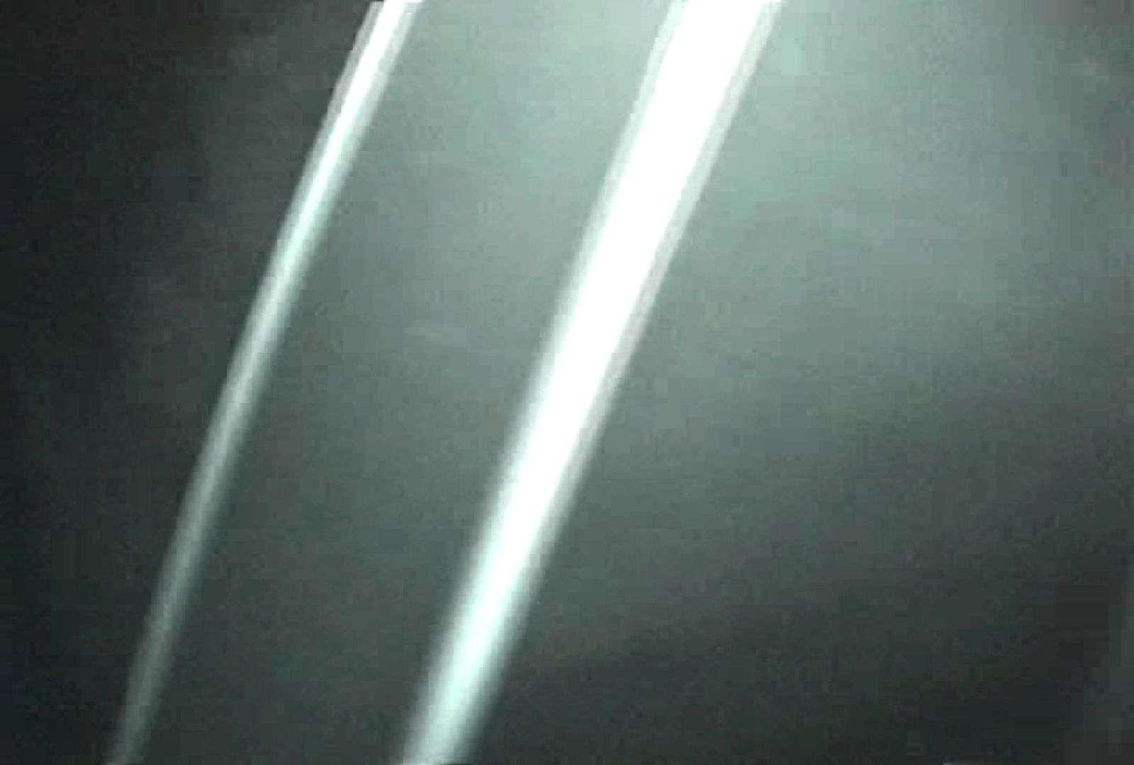 「充血監督」さんの深夜の運動会!! vol.047 セックス われめAV動画紹介 93枚 82