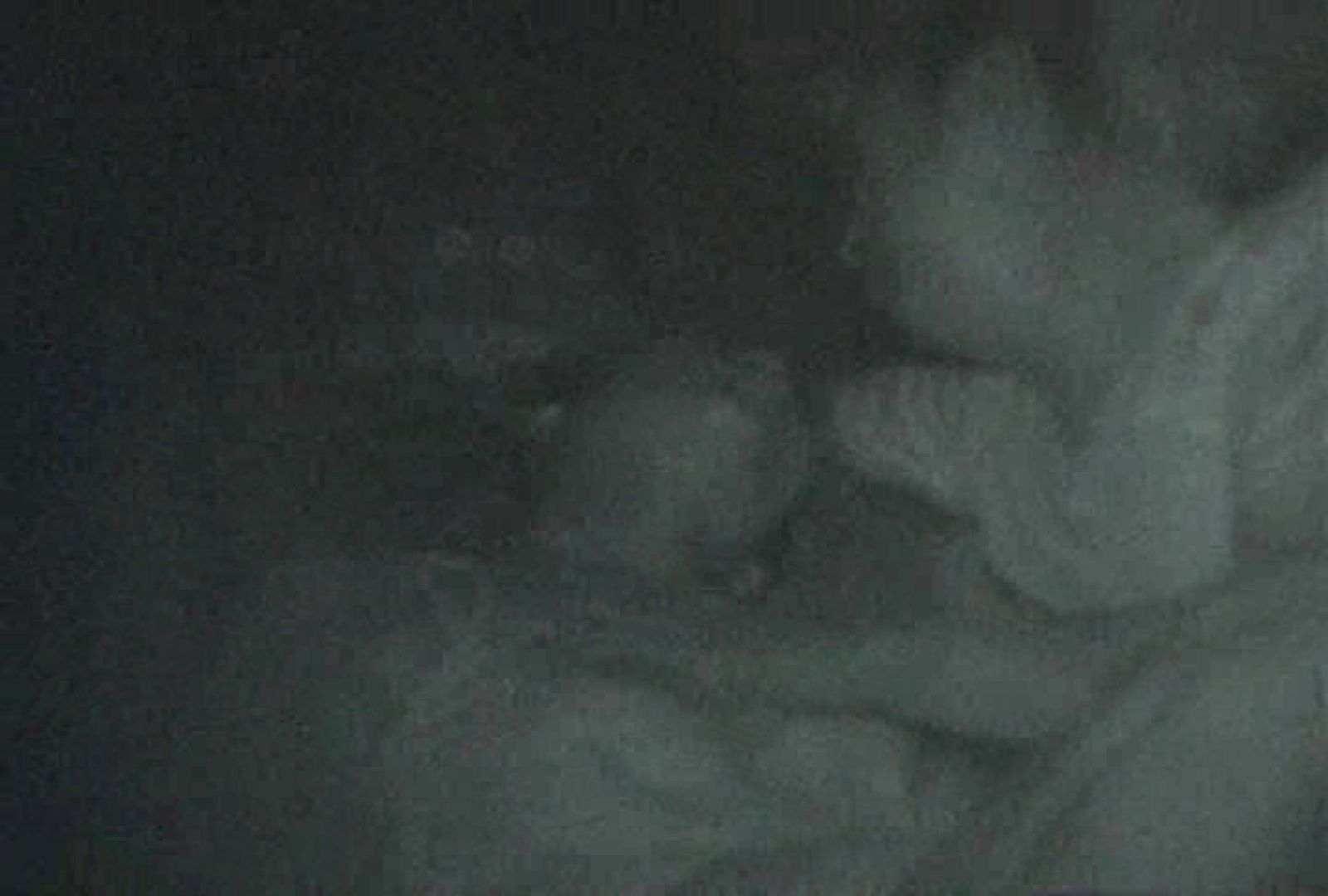 「充血監督」さんの深夜の運動会!! vol.047 マンコ おめこ無修正動画無料 93枚 88