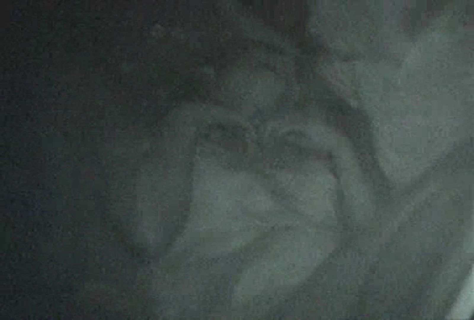 「充血監督」さんの深夜の運動会!! vol.047 カップルのsex おまんこ動画流出 93枚 89