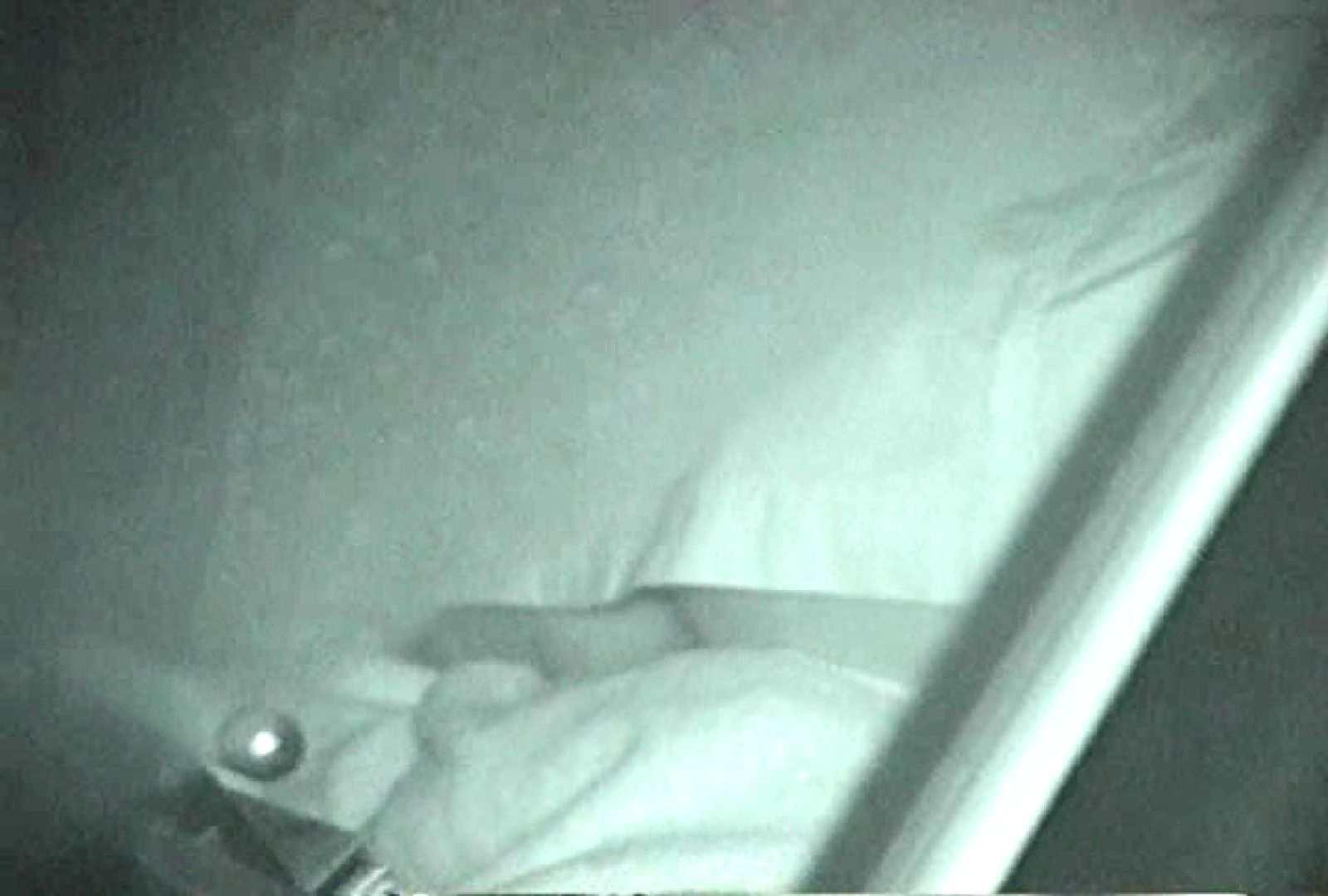 トイレ盗撮|「充血監督」さんの深夜の運動会!! vol.052|怪盗ジョーカー