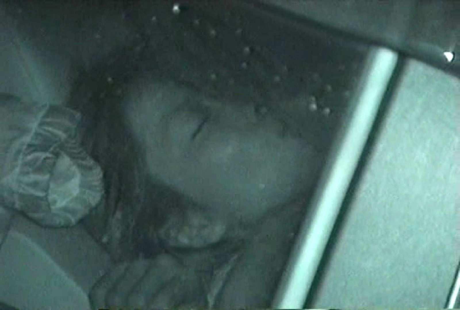 「充血監督」さんの深夜の運動会!! vol.054 フェラ・シーン エロ無料画像 87枚 13