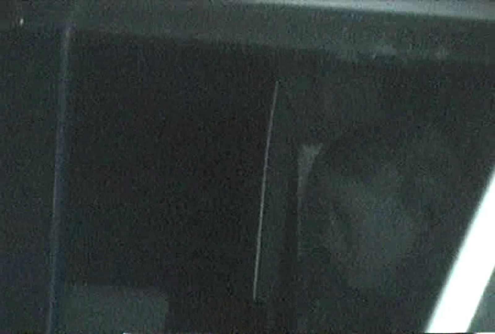 「充血監督」さんの深夜の運動会!! vol.054 フェラ・シーン エロ無料画像 87枚 18