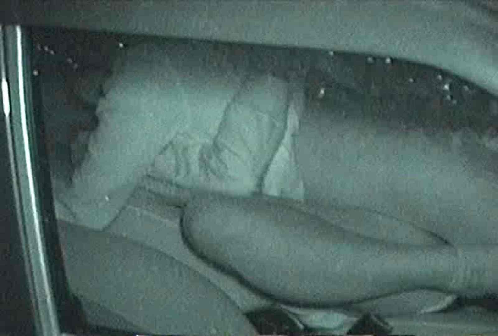 「充血監督」さんの深夜の運動会!! vol.054 フェラ・シーン エロ無料画像 87枚 23