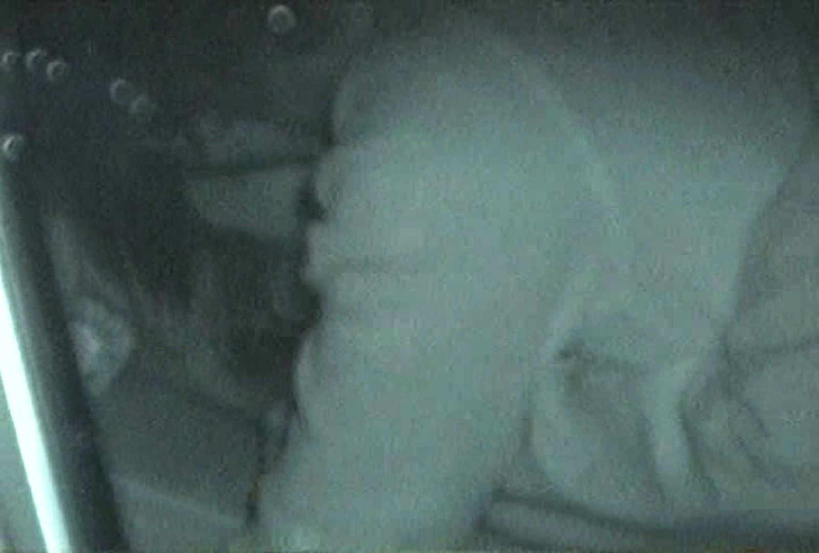 「充血監督」さんの深夜の運動会!! vol.054 カップルのsex セックス無修正動画無料 87枚 24