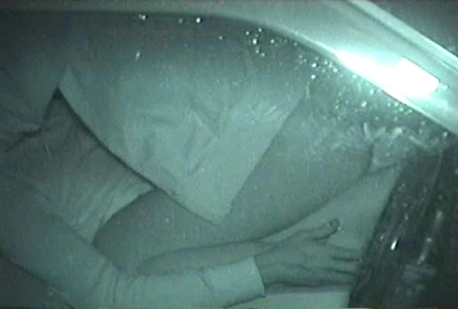 「充血監督」さんの深夜の運動会!! vol.054 フェラ・シーン エロ無料画像 87枚 43