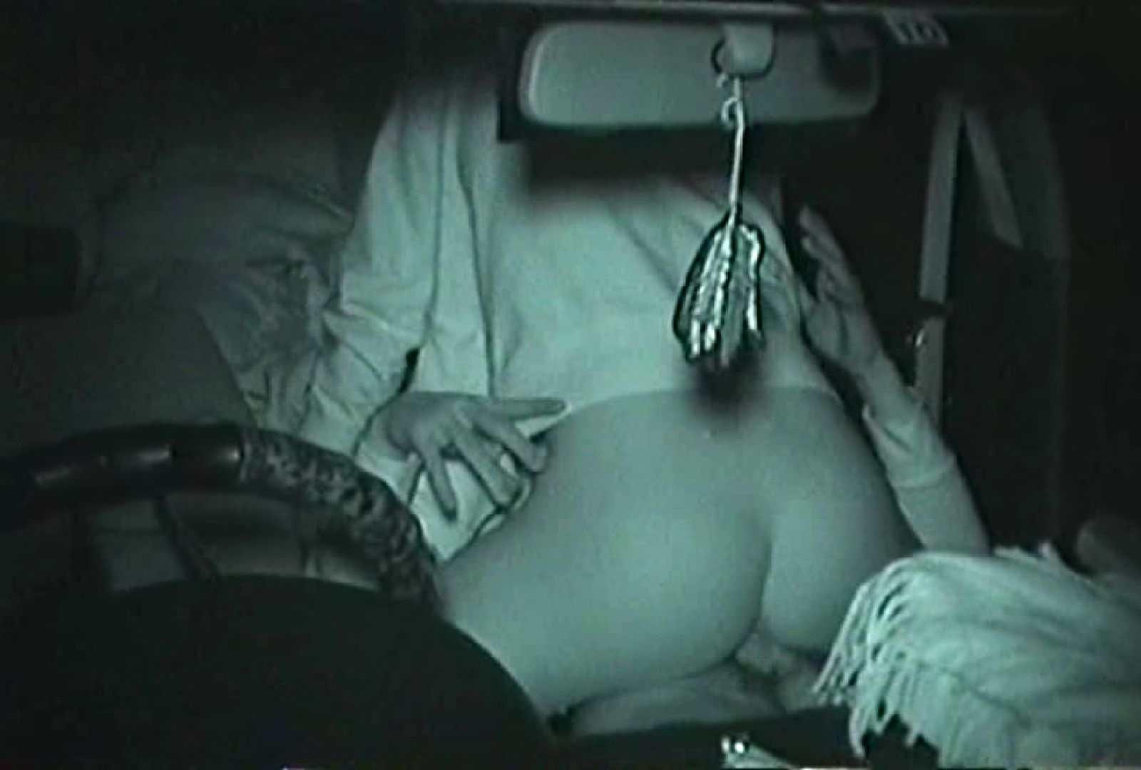 「充血監督」さんの深夜の運動会!! vol.054 ギャル達 | セックス  87枚 51