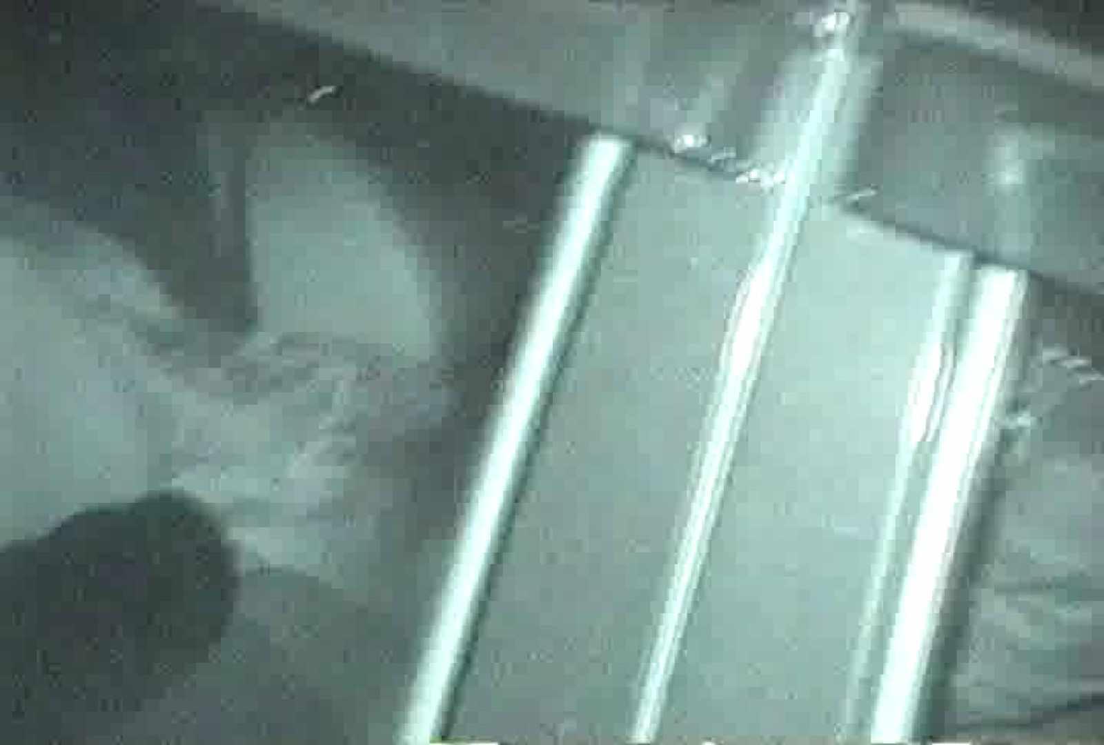 「充血監督」さんの深夜の運動会!! vol.054 カップルのsex セックス無修正動画無料 87枚 54