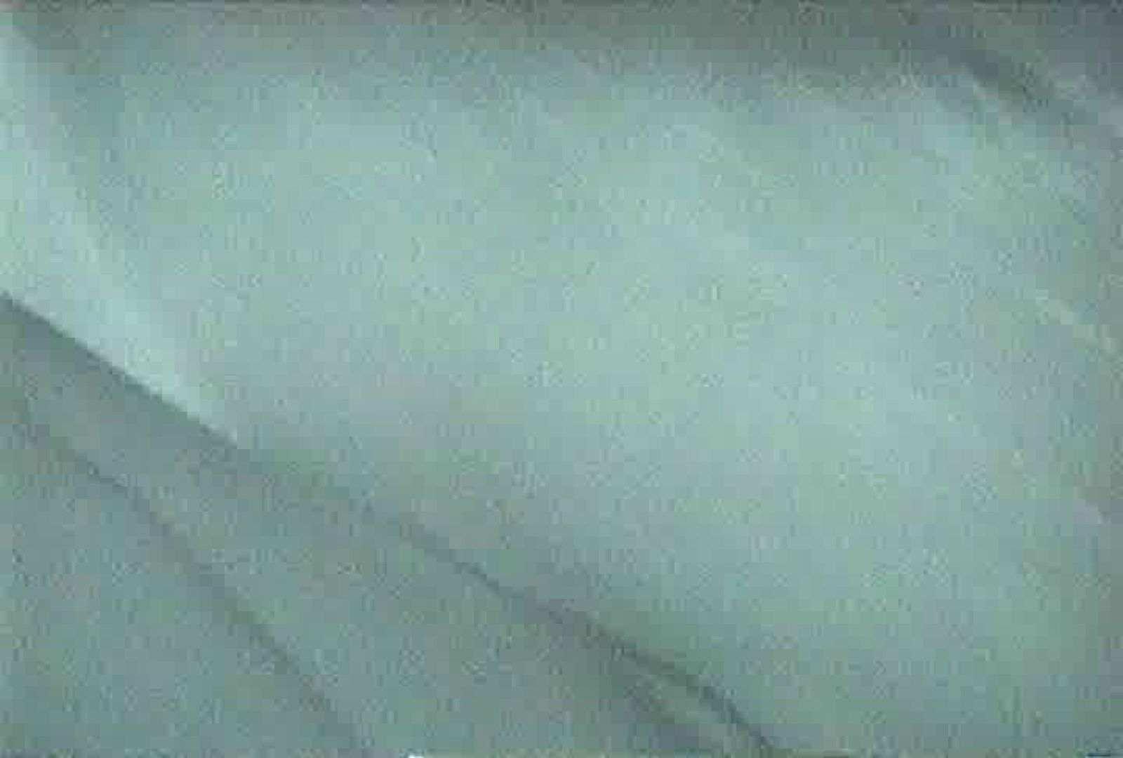 「充血監督」さんの深夜の運動会!! vol.054 フェラ・シーン エロ無料画像 87枚 58