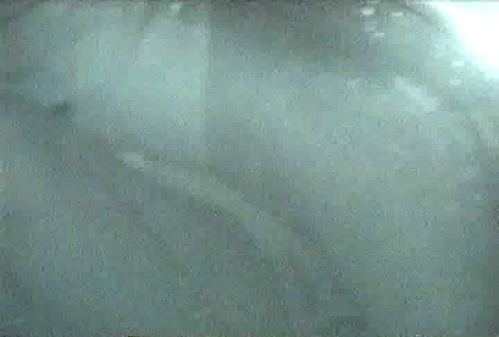 「充血監督」さんの深夜の運動会!! vol.054 カップルのsex セックス無修正動画無料 87枚 59