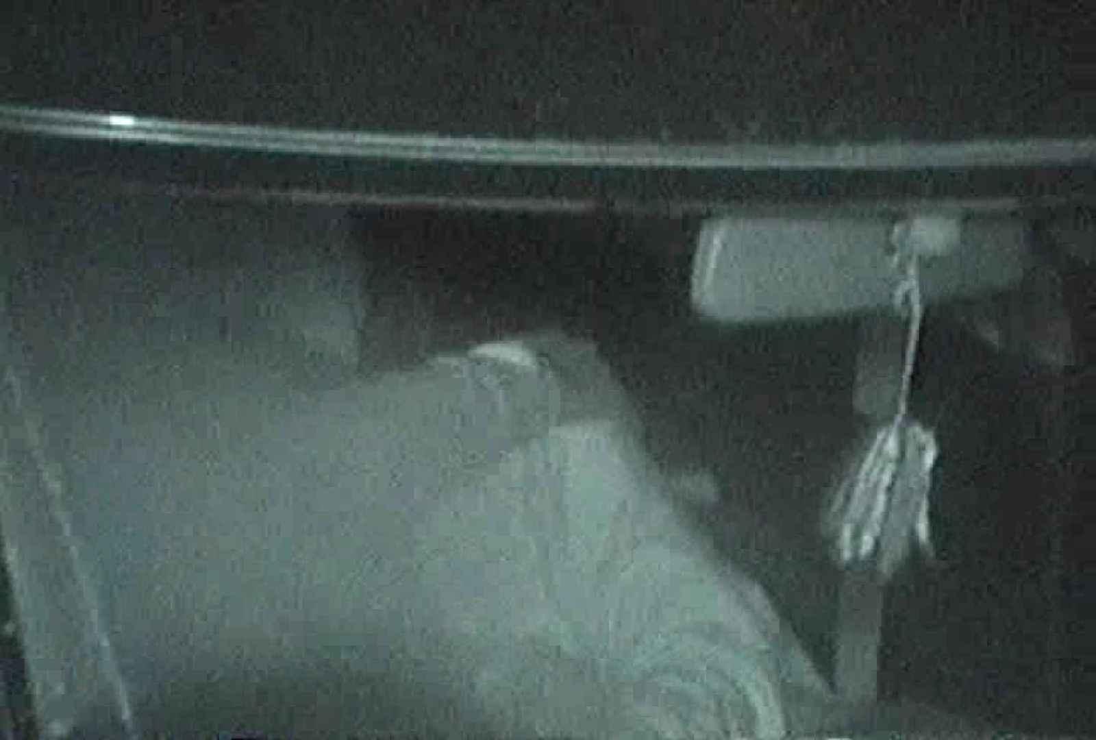 「充血監督」さんの深夜の運動会!! vol.054 お姉さんのSEX AV無料動画キャプチャ 87枚 62