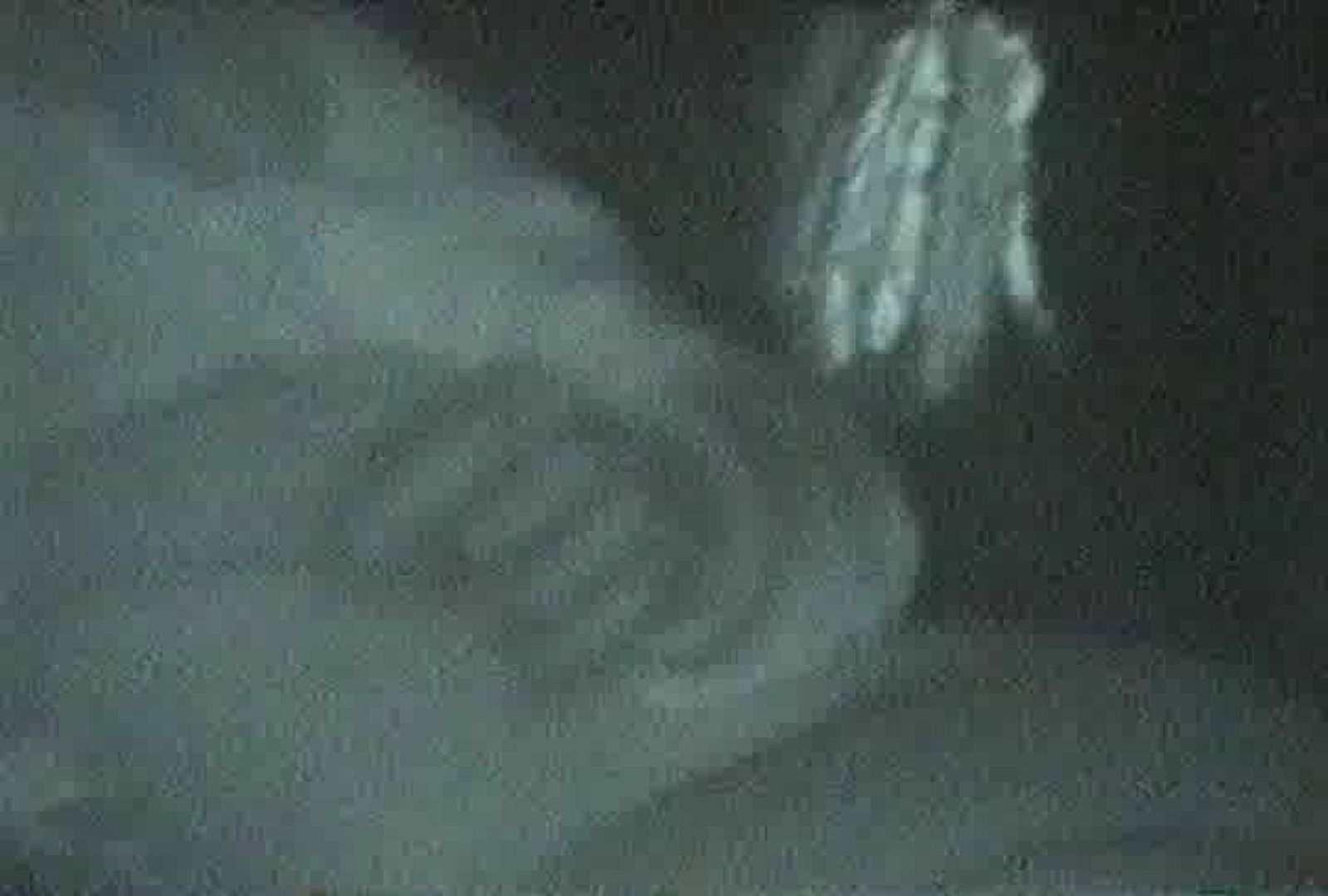 「充血監督」さんの深夜の運動会!! vol.054 ギャル達  87枚 65