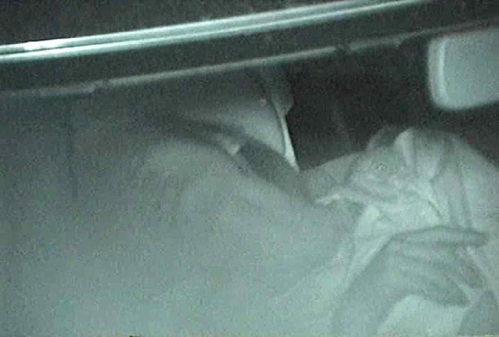 「充血監督」さんの深夜の運動会!! vol.054 フェラ・シーン エロ無料画像 87枚 68