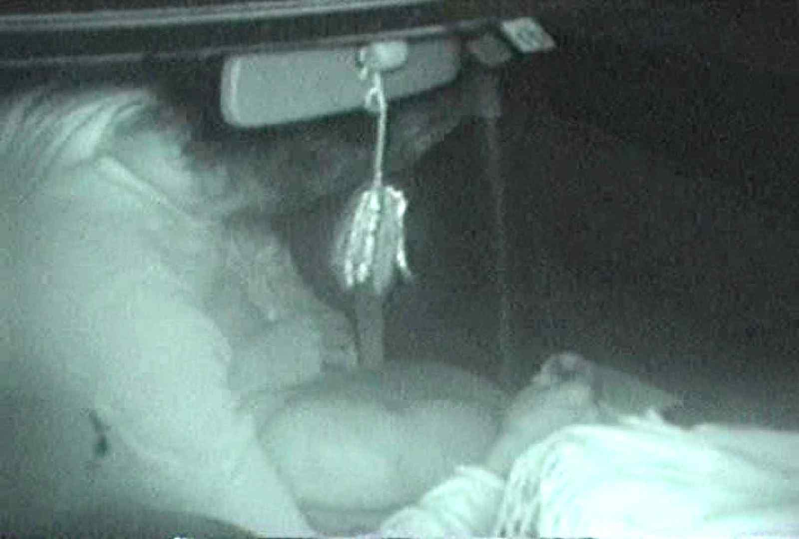 「充血監督」さんの深夜の運動会!! vol.054 カップルのsex セックス無修正動画無料 87枚 69