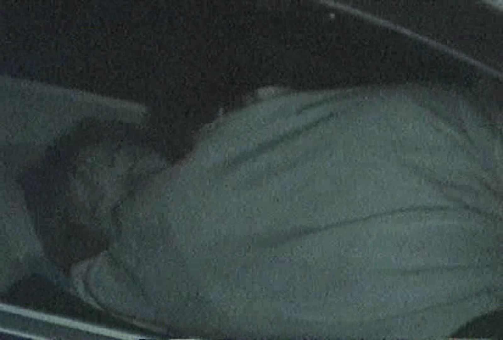 「充血監督」さんの深夜の運動会!! vol.054 ギャル達 | セックス  87枚 76