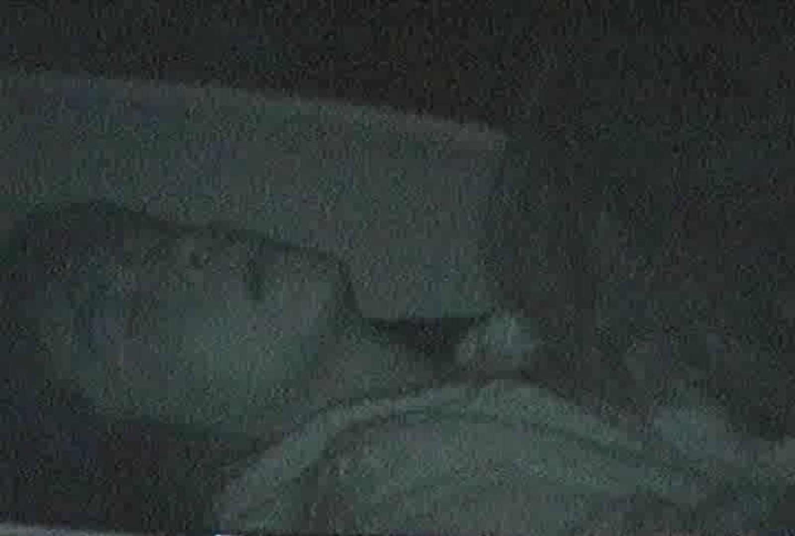 「充血監督」さんの深夜の運動会!! vol.054 カップルのsex セックス無修正動画無料 87枚 79