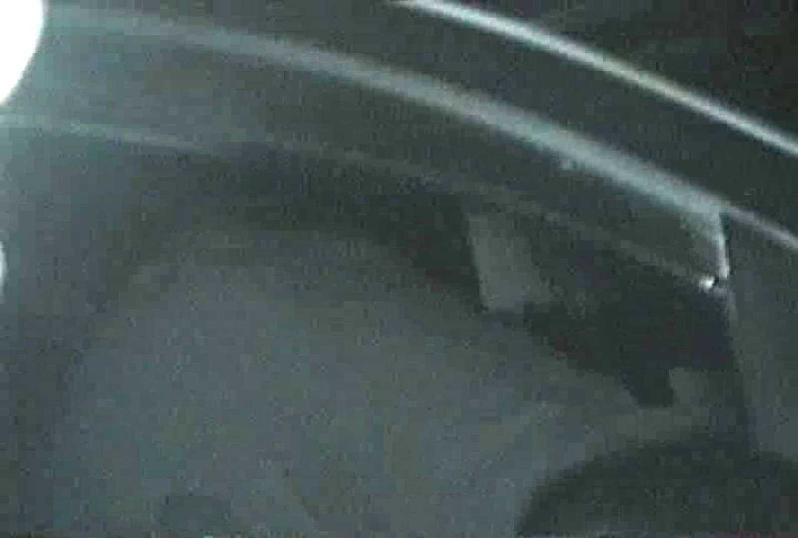 「充血監督」さんの深夜の運動会!! vol.054 お姉さんのSEX AV無料動画キャプチャ 87枚 82