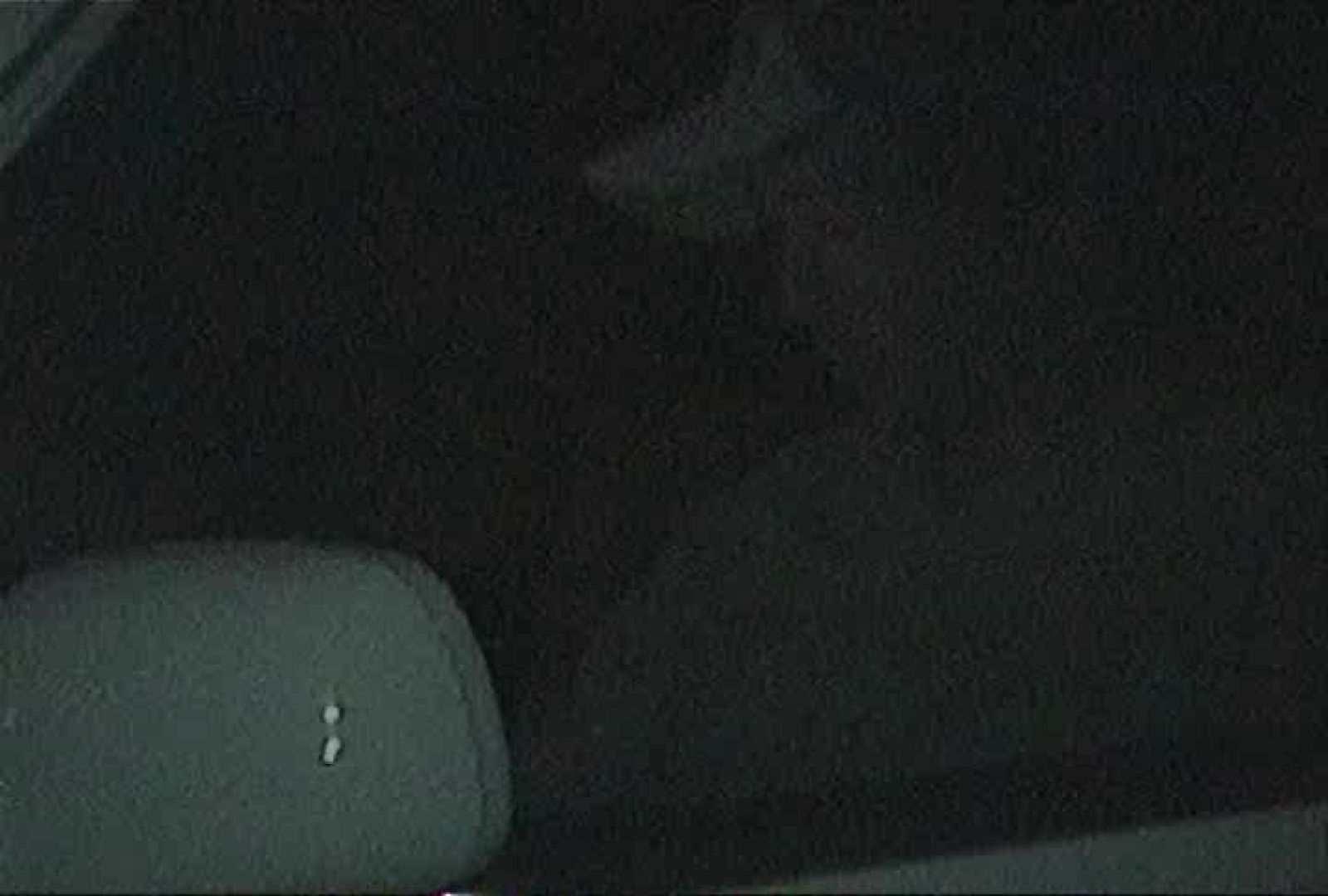 「充血監督」さんの深夜の運動会!! vol.057 ギャル達 おめこ無修正画像 96枚 2