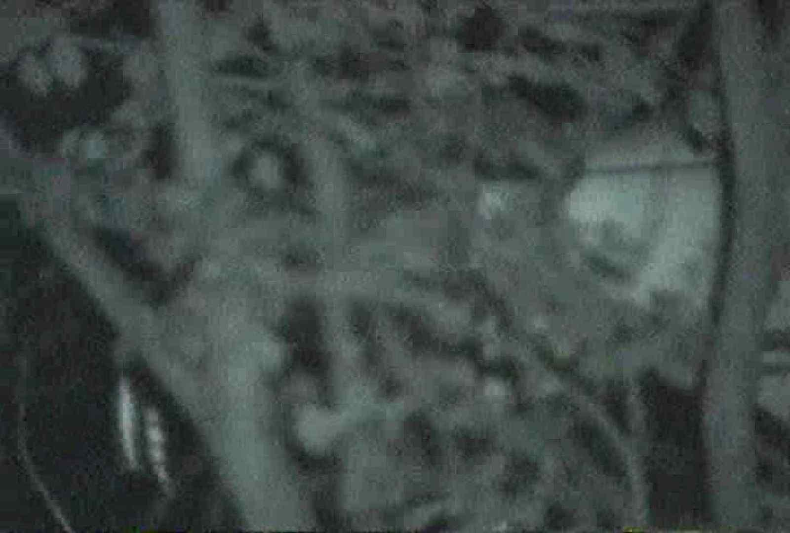 「充血監督」さんの深夜の運動会!! vol.057 お姉さんのSEX  96枚 5