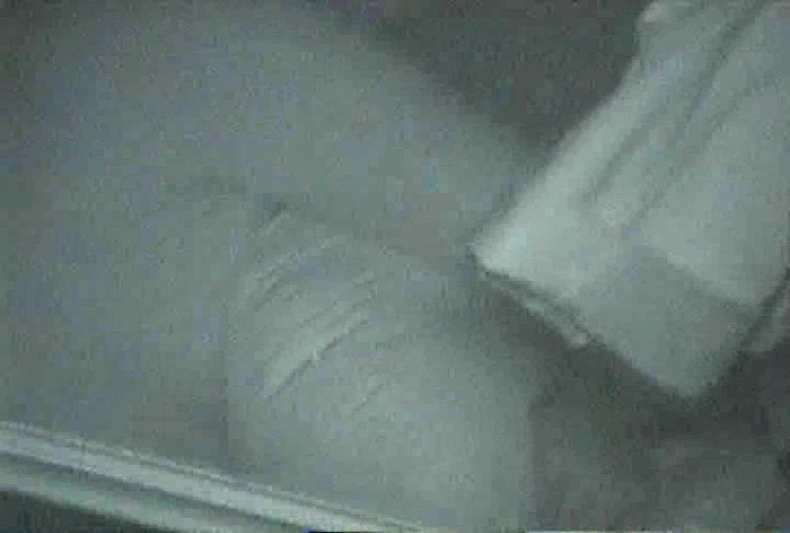 「充血監督」さんの深夜の運動会!! vol.057 野外 おめこ無修正動画無料 96枚 9