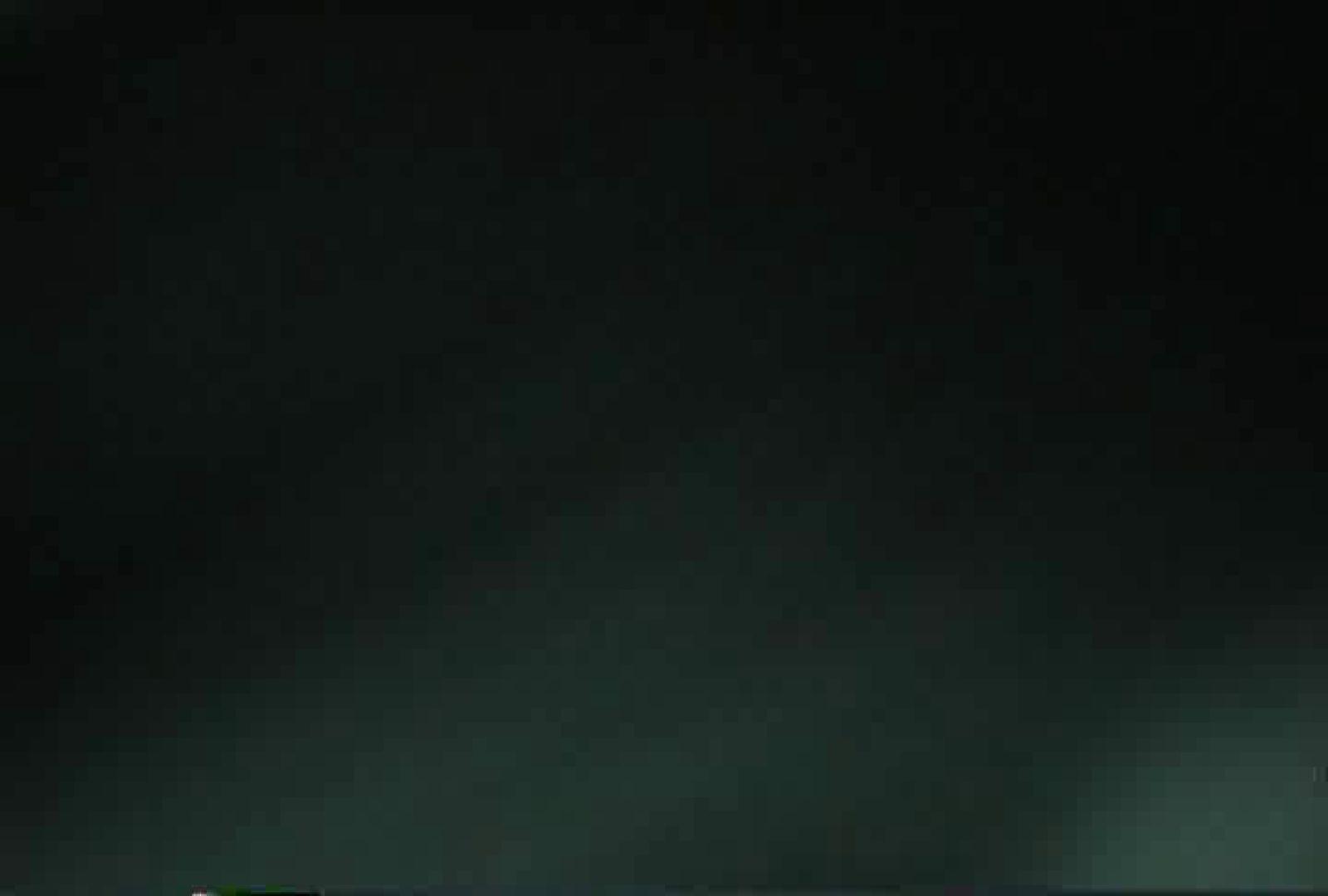 「充血監督」さんの深夜の運動会!! vol.057 お姉さんのSEX | カップルのsex  96枚 31
