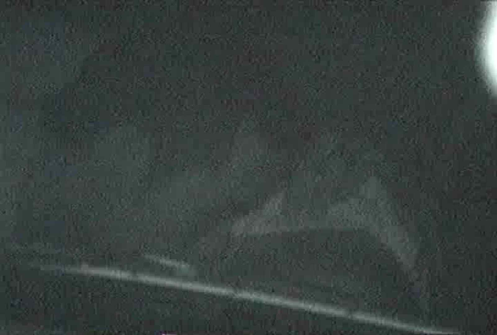 「充血監督」さんの深夜の運動会!! vol.057 セックス セックス無修正動画無料 96枚 33