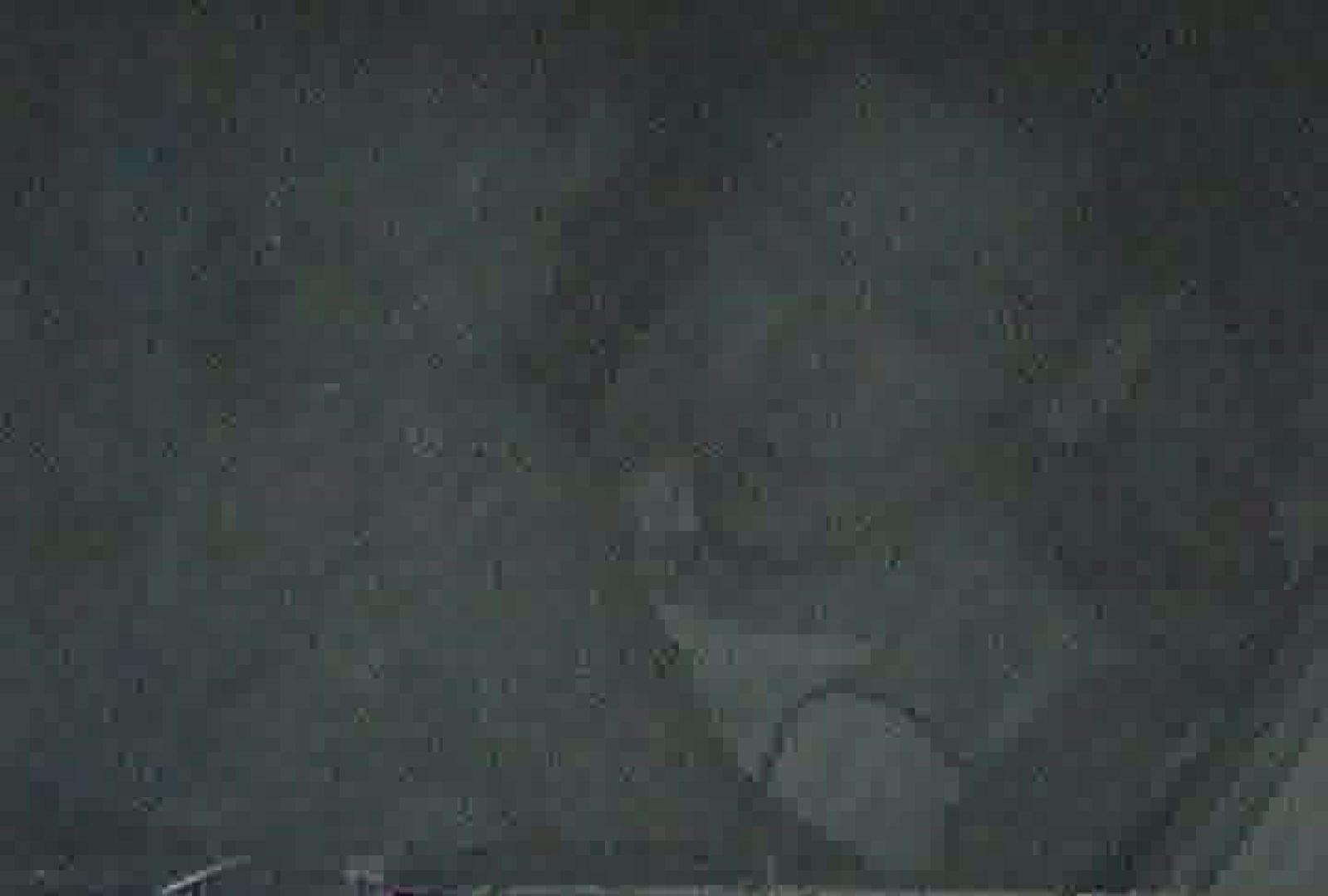「充血監督」さんの深夜の運動会!! vol.057 ギャル達 おめこ無修正画像 96枚 37