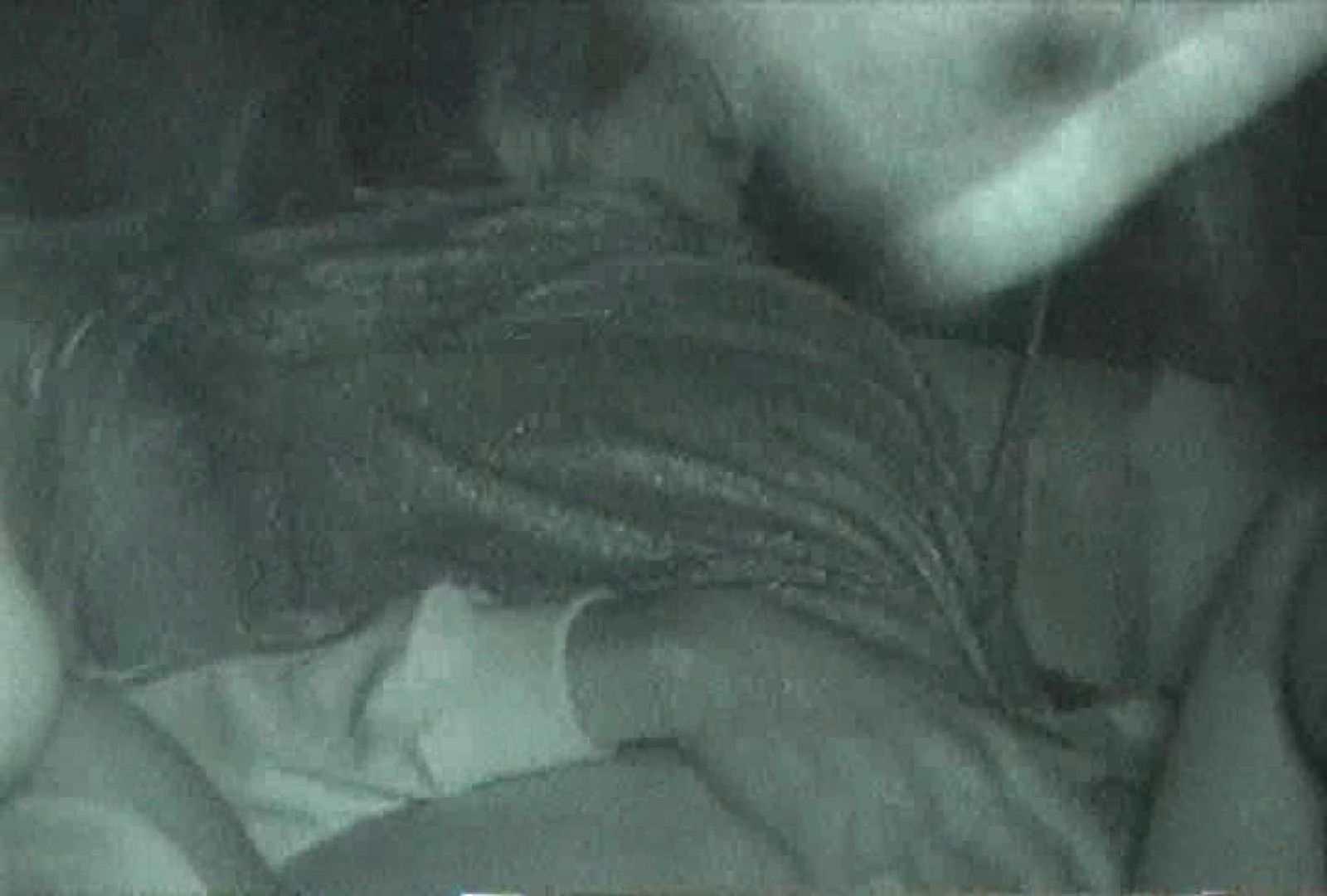 「充血監督」さんの深夜の運動会!! vol.057 ギャル達 おめこ無修正画像 96枚 62