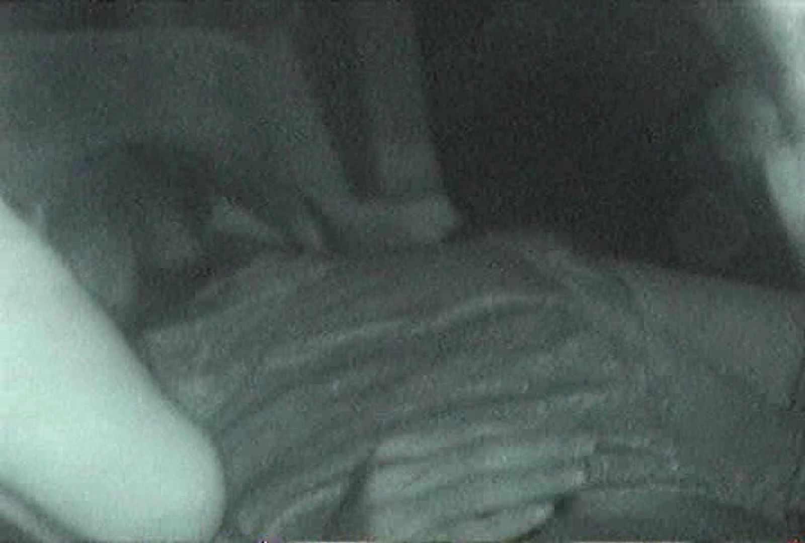 「充血監督」さんの深夜の運動会!! vol.057 ギャル達 おめこ無修正画像 96枚 82