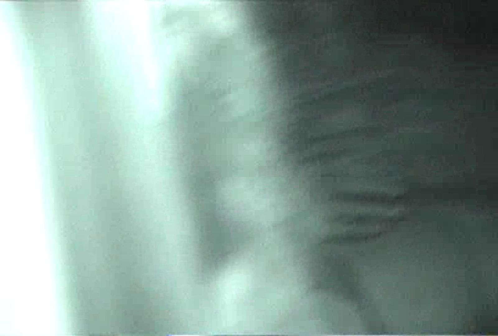 「充血監督」さんの深夜の運動会!! vol.057 セックス セックス無修正動画無料 96枚 88
