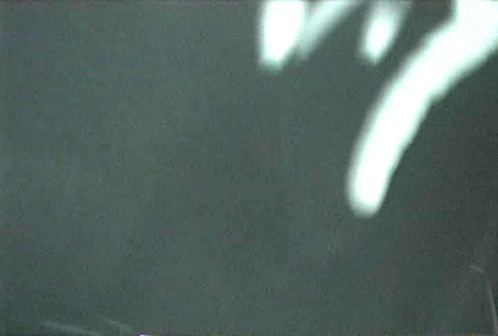 「充血監督」さんの深夜の運動会!! vol.057 野外 おめこ無修正動画無料 96枚 89