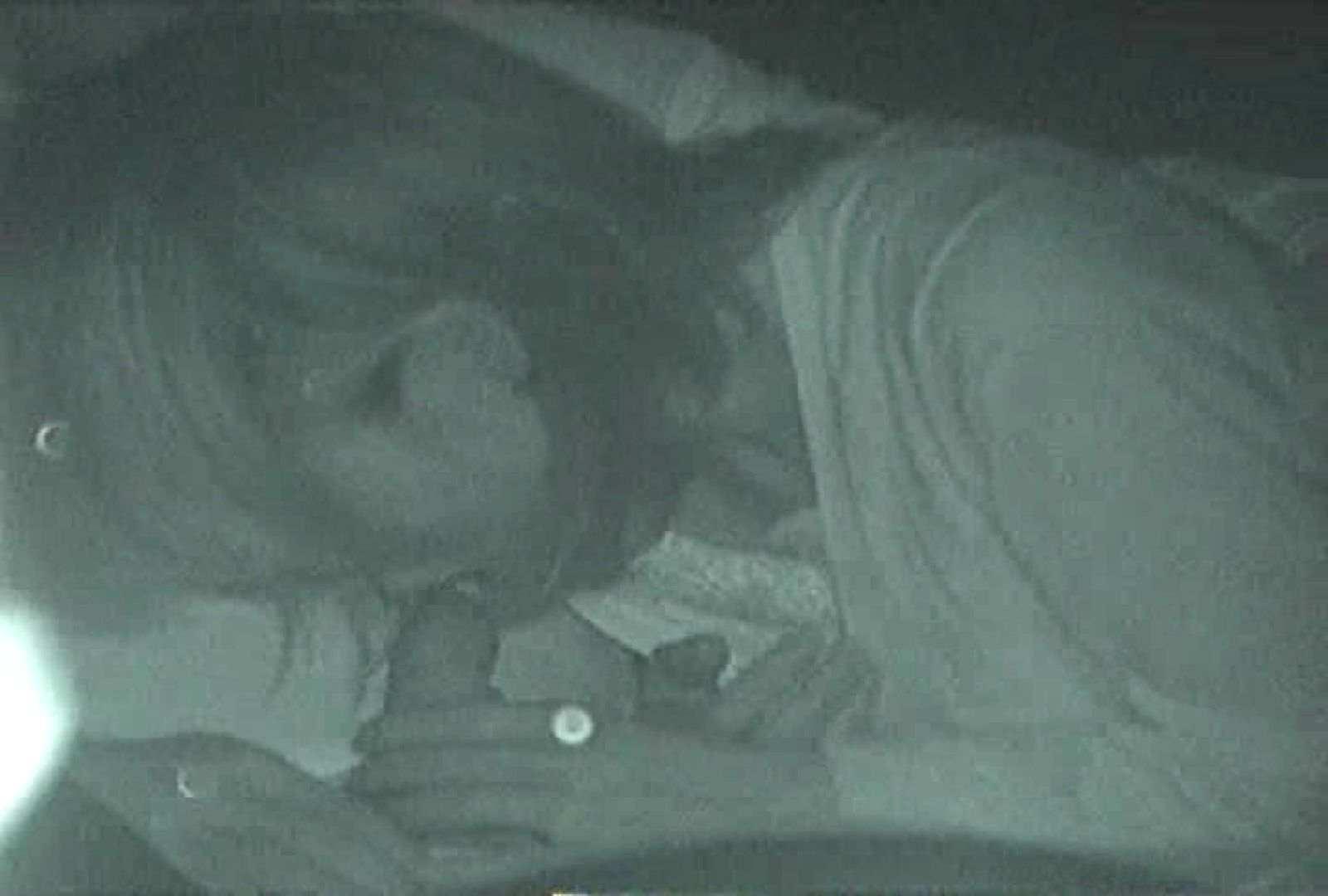 「充血監督」さんの深夜の運動会!! vol.058 お姉さんのSEX おまんこ動画流出 78枚 8